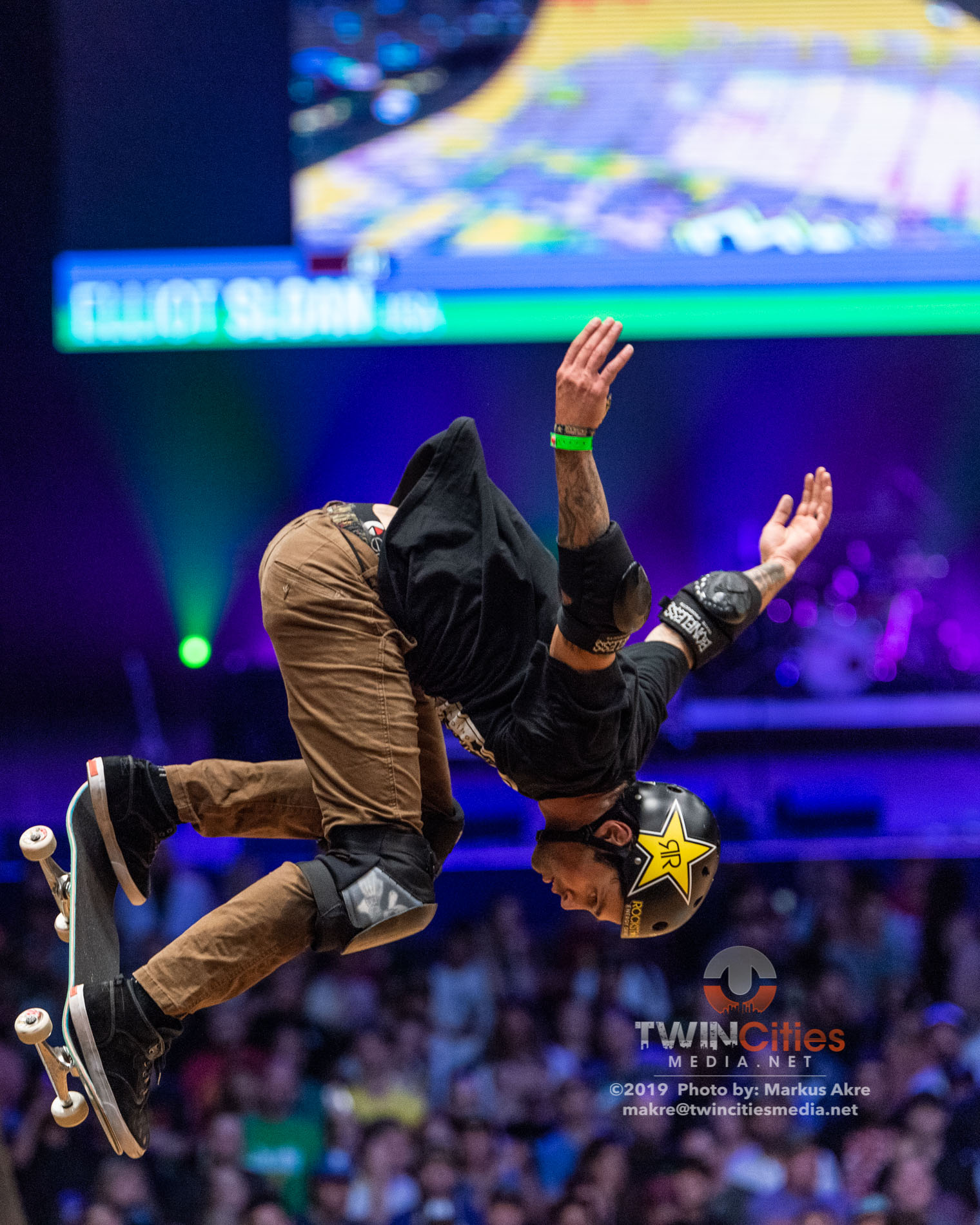2019-X-Games-Day-1-Skateboard-Vert-3