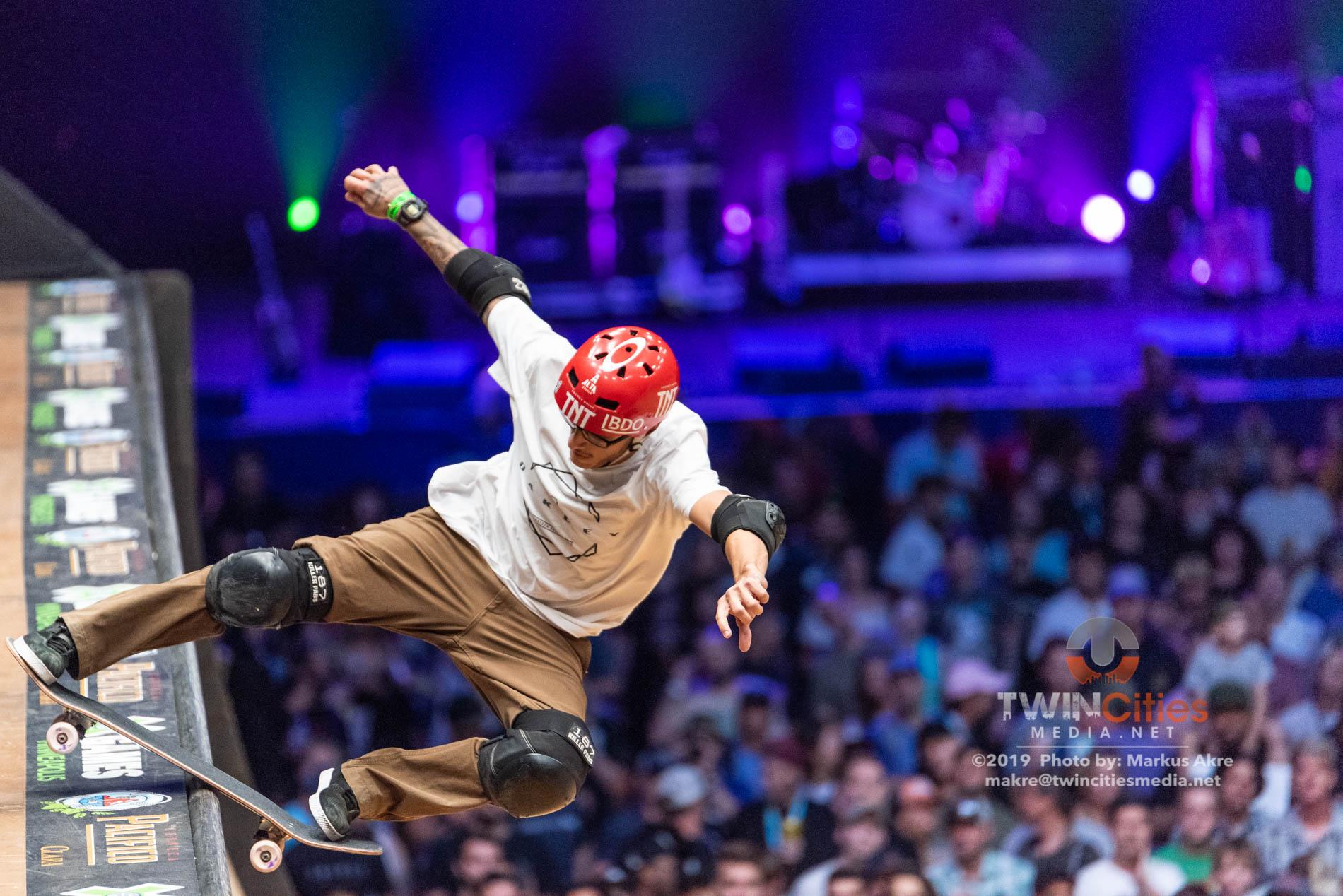 2019-X-Games-Day-1-Skateboard-Vert-8