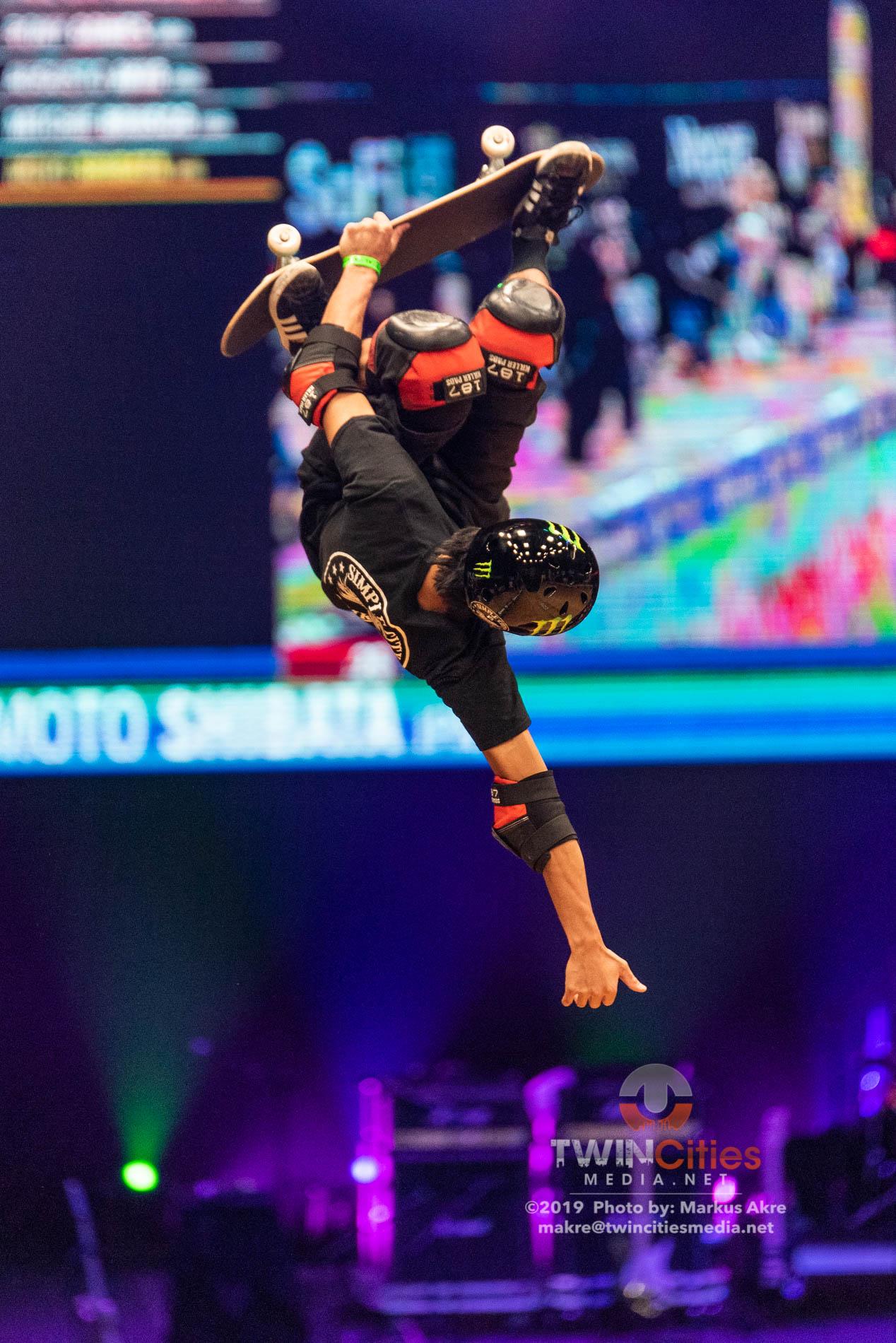 2019-X-Games-Day-1-Skateboard-Vert-9