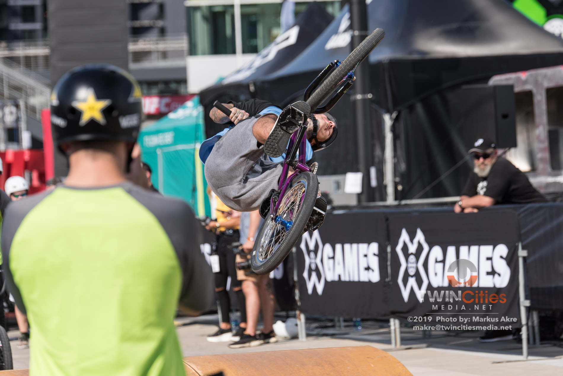2019-X-Games-Day-1-Special-Olympics-Unified-BMX-1