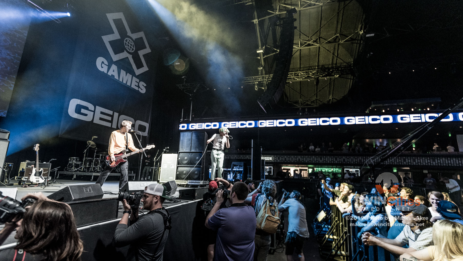 2019-X-Games-Day-1-SWMRS-2