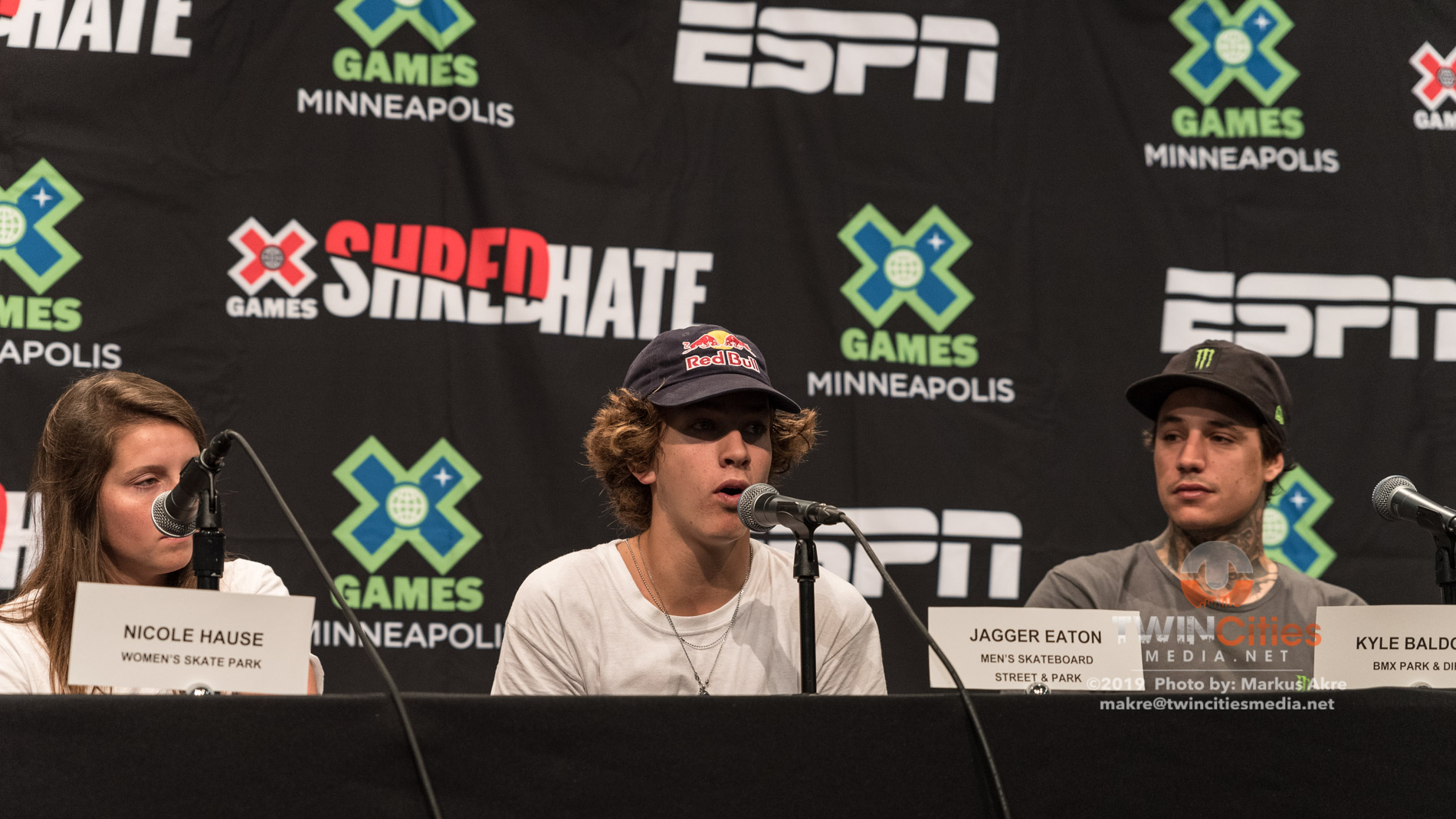 X-Games-Preview-9