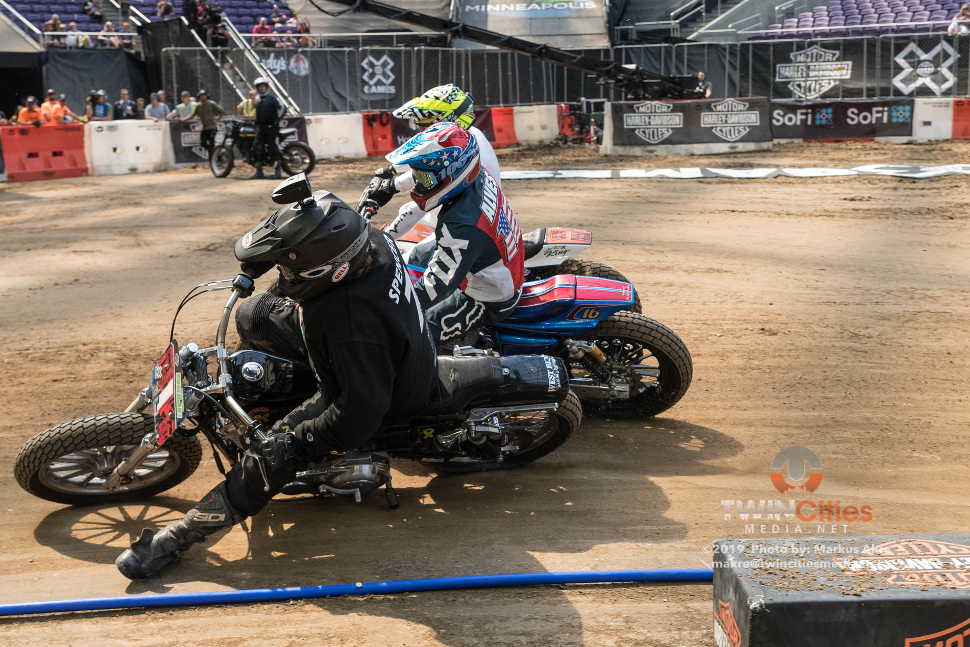 2019-X-Games-Day-4-Harley-Davidson-Hooligan-Racing-10