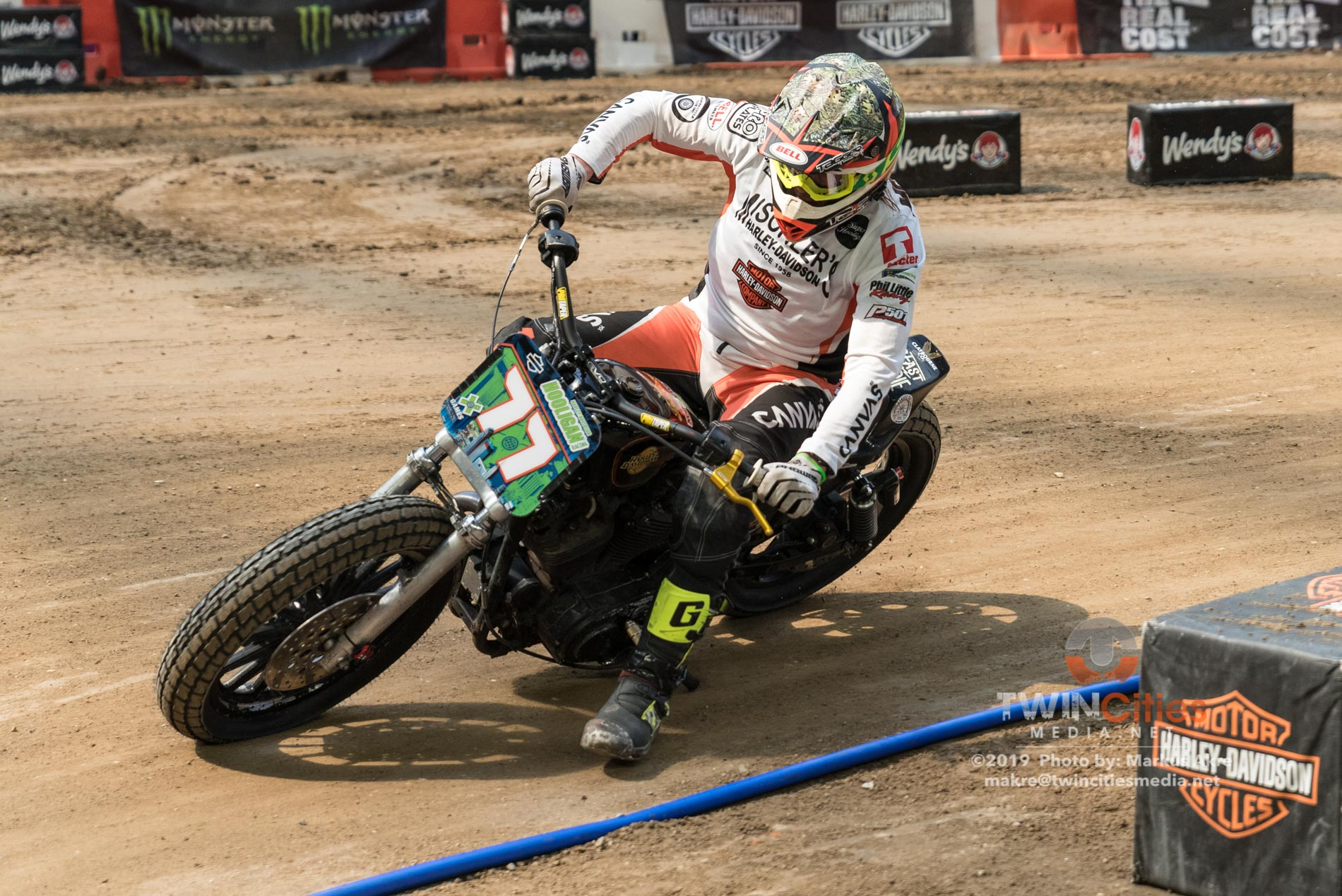 2019-X-Games-Day-4-Harley-Davidson-Hooligan-Racing-13