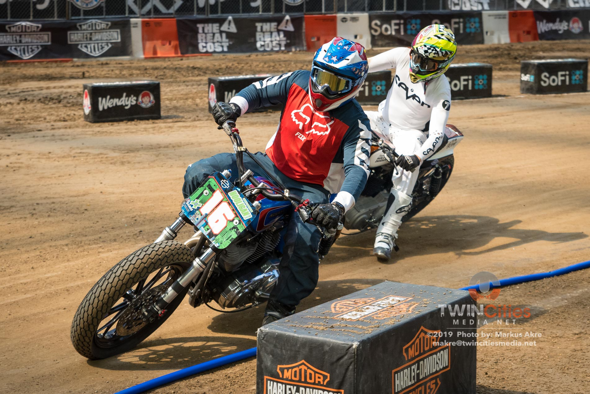 2019-X-Games-Day-4-Harley-Davidson-Hooligan-Racing-14