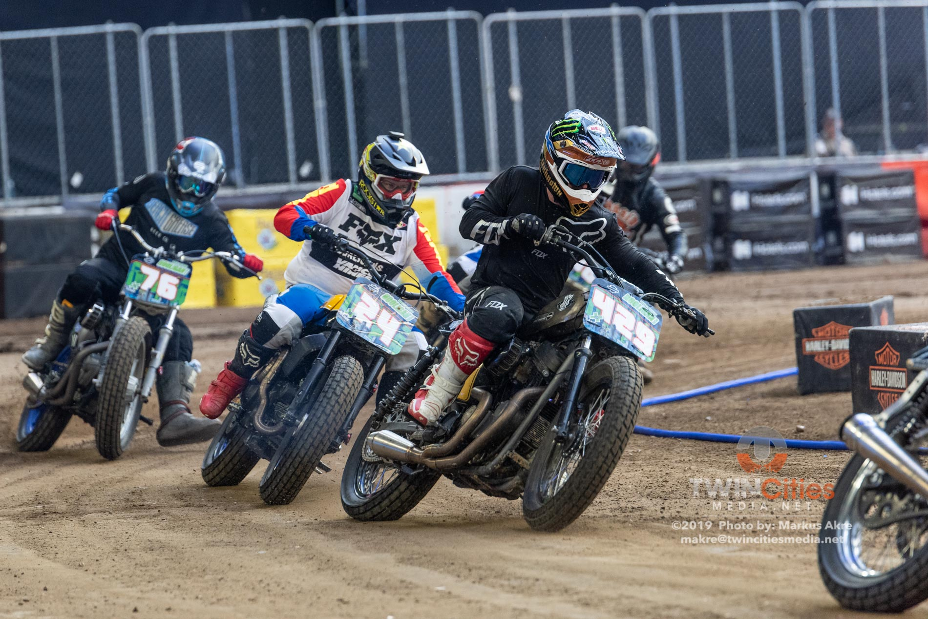 2019-X-Games-Day-4-Harley-Davidson-Hooligan-Racing-4
