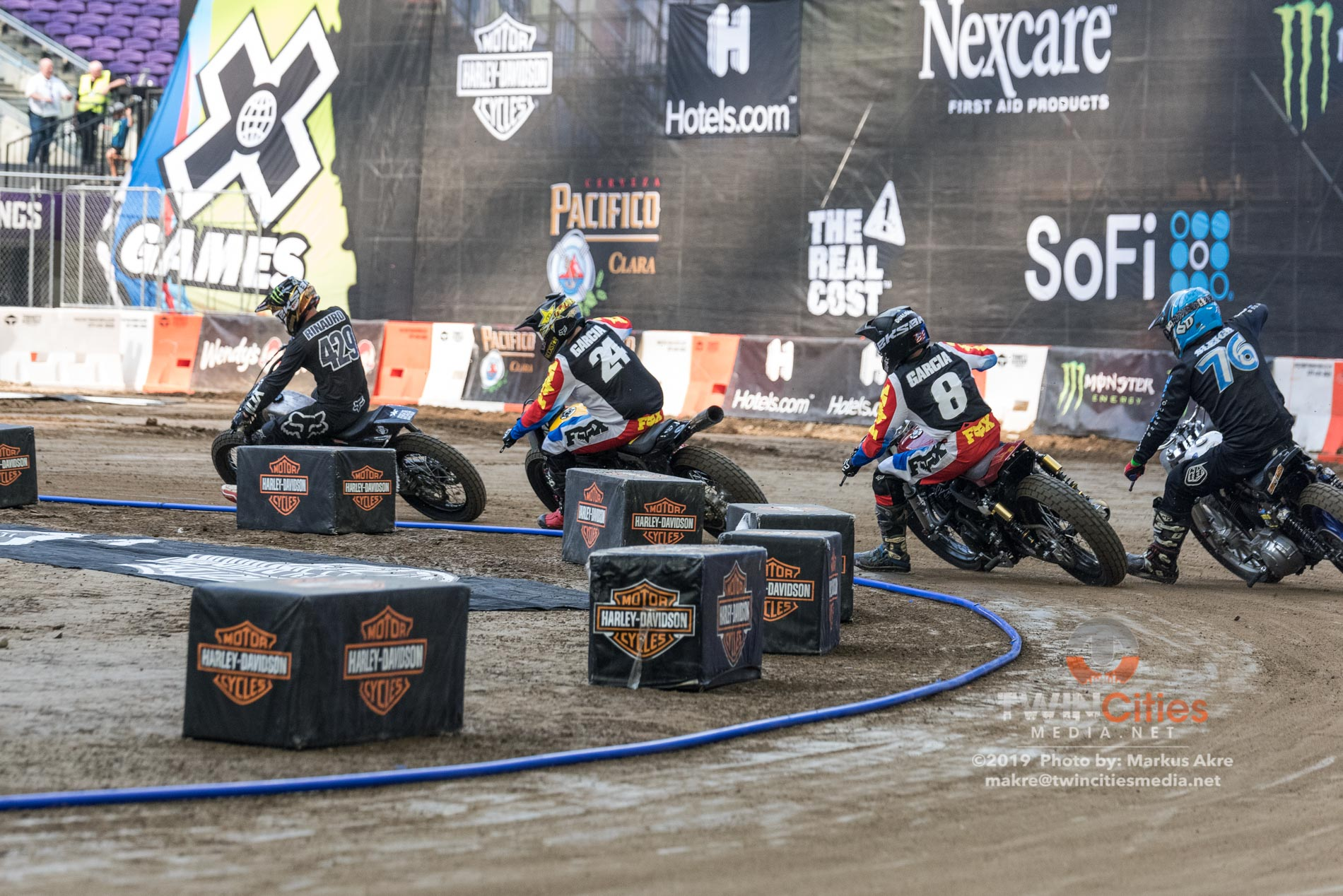 2019-X-Games-Day-4-Harley-Davidson-Hooligan-Racing-5