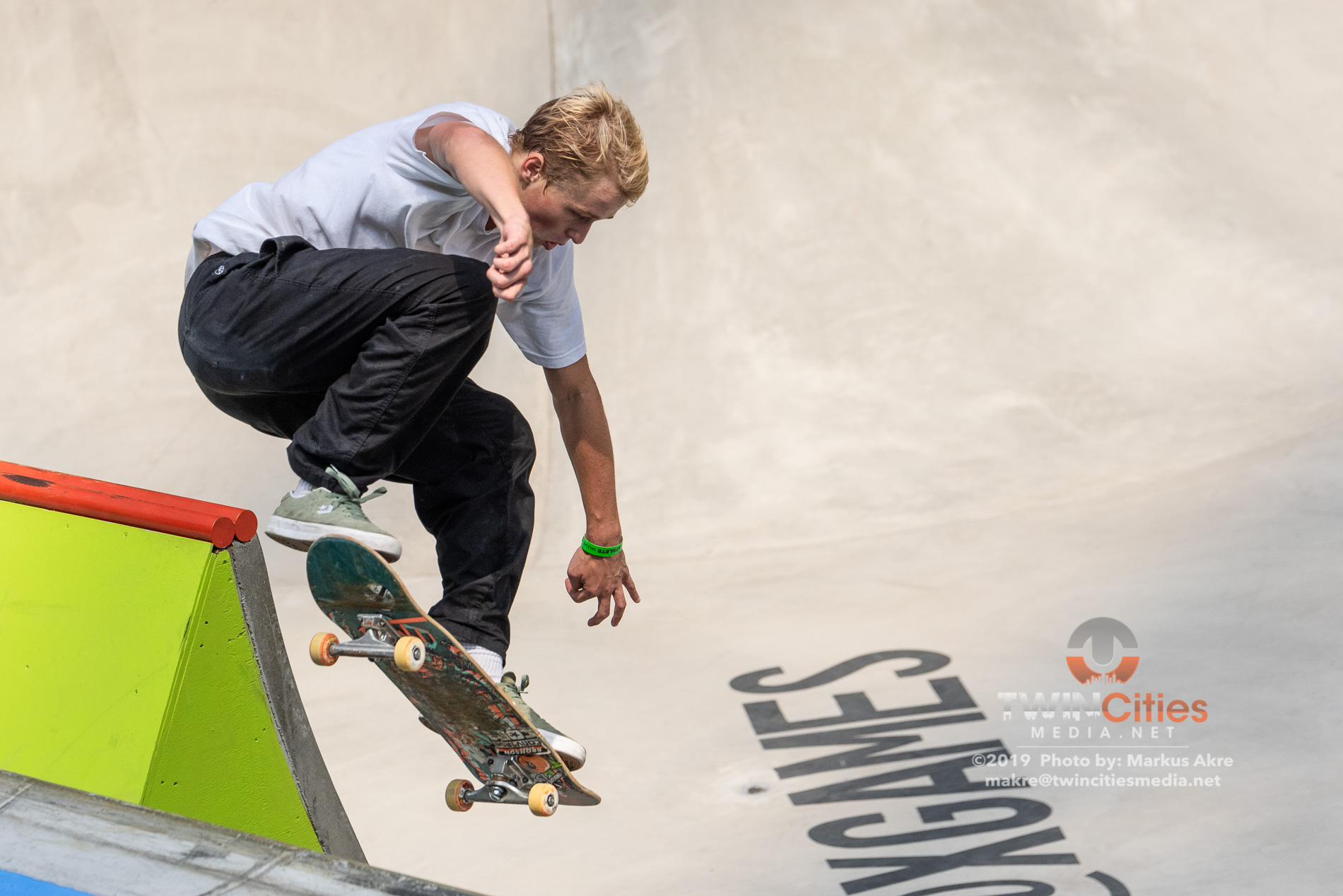 2019-X-Games-Day-4-Mens-Skateboard-Park-11