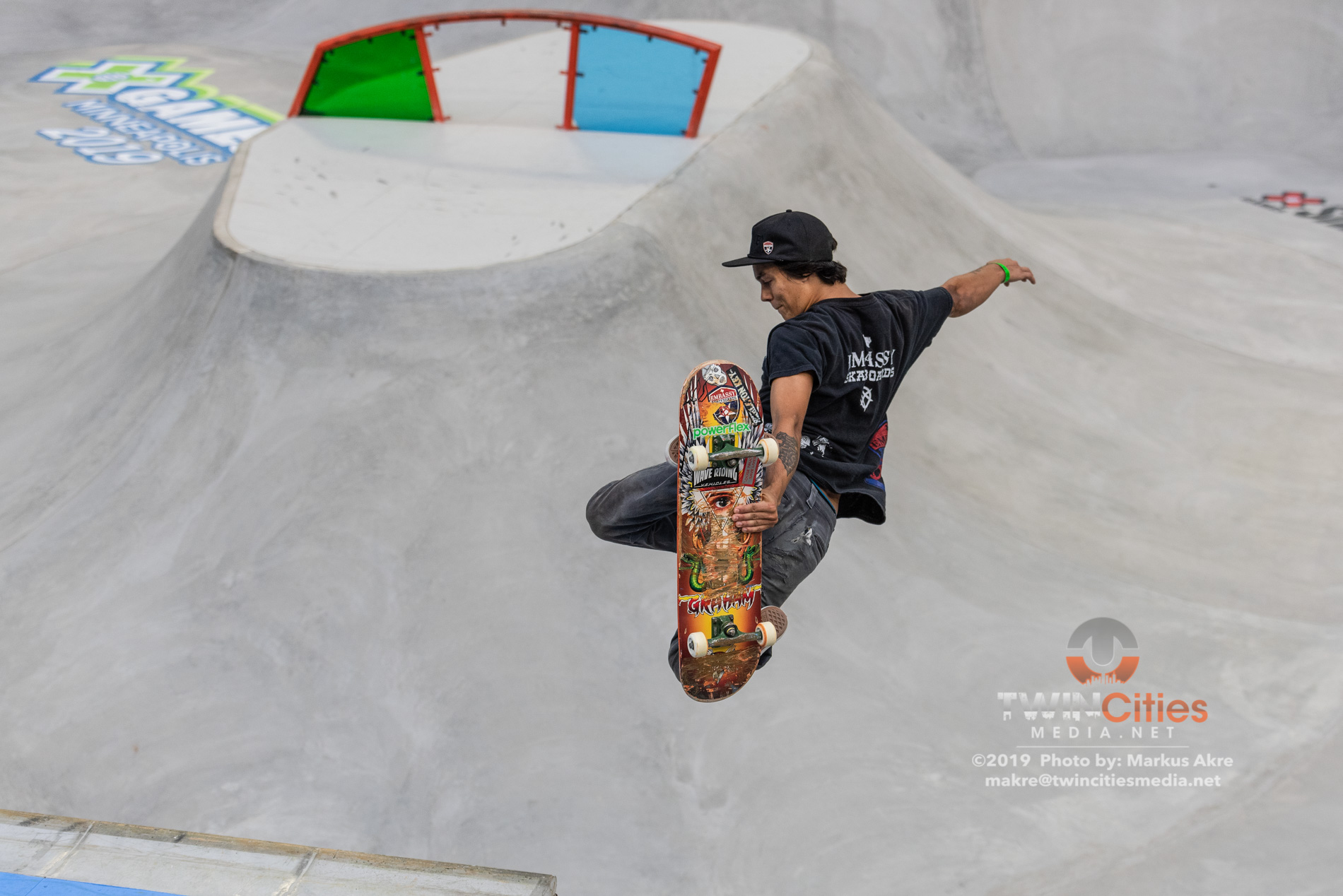 2019-X-Games-Day-4-Mens-Skateboard-Park-4