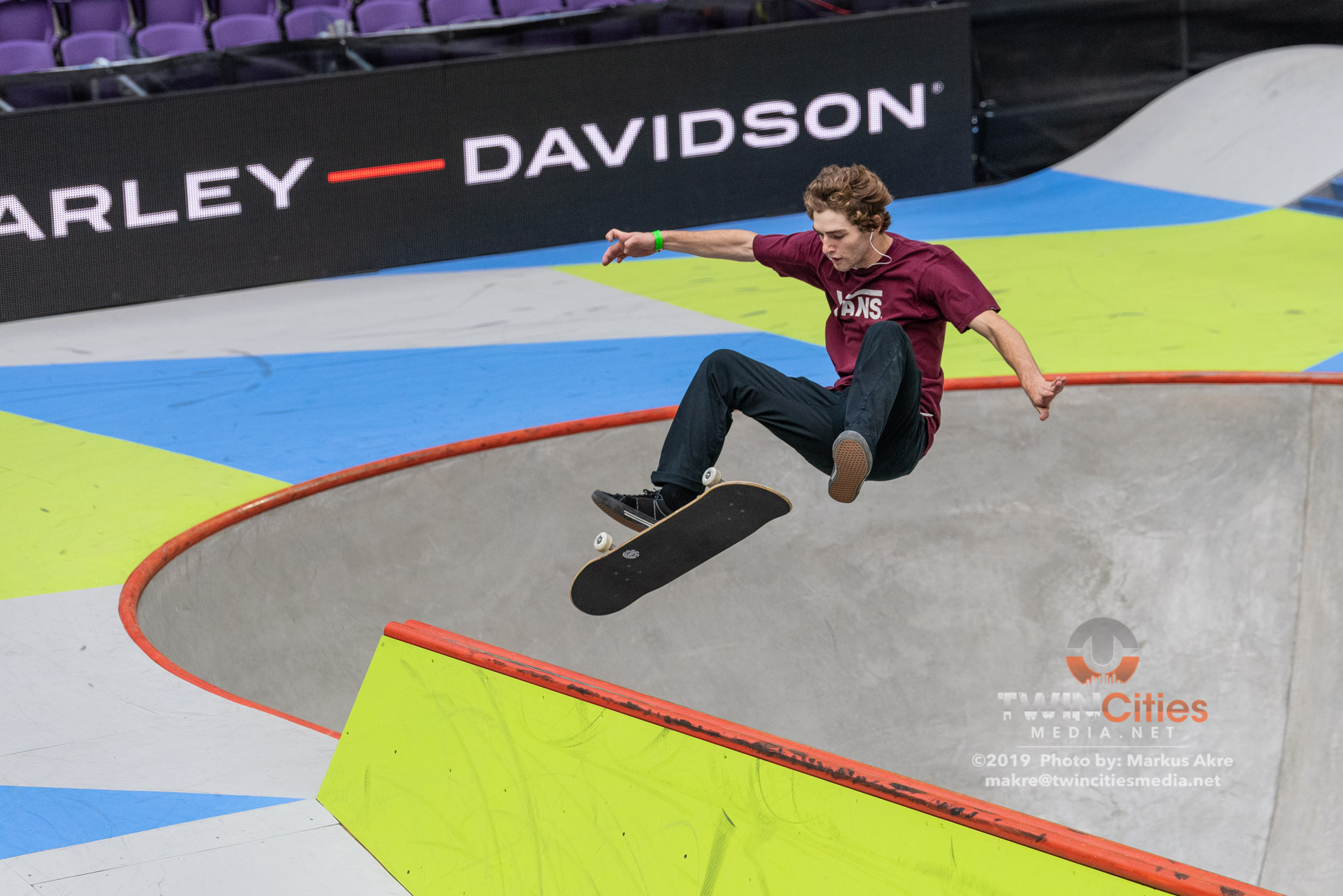 2019-X-Games-Day-4-Mens-Skateboard-Park-5