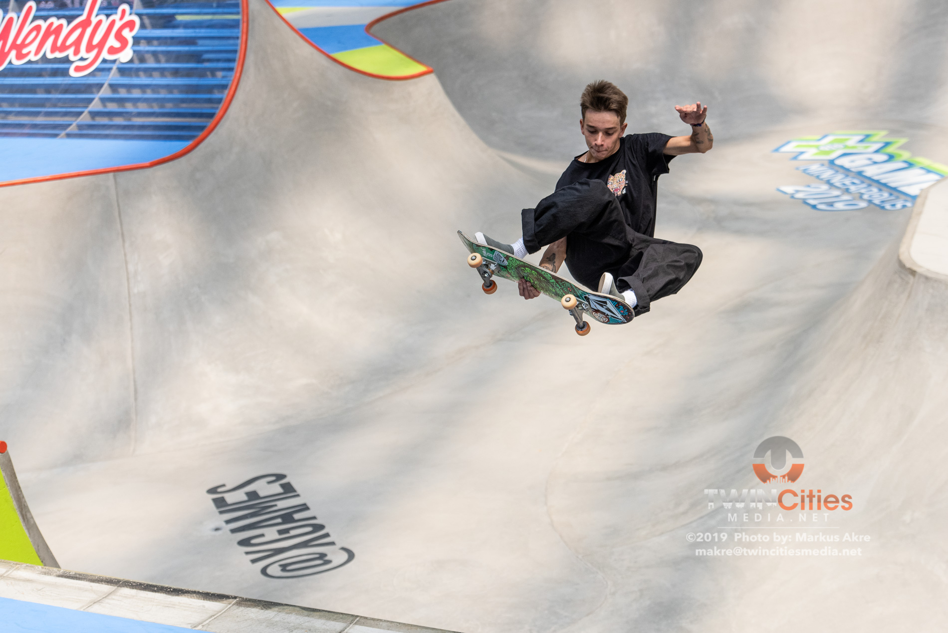 2019-X-Games-Day-4-Mens-Skateboard-Park-6
