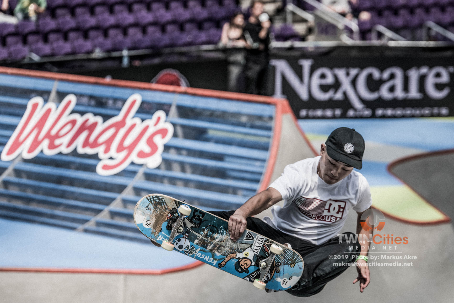 2019-X-Games-Day-4-Mens-Skateboard-Park-9