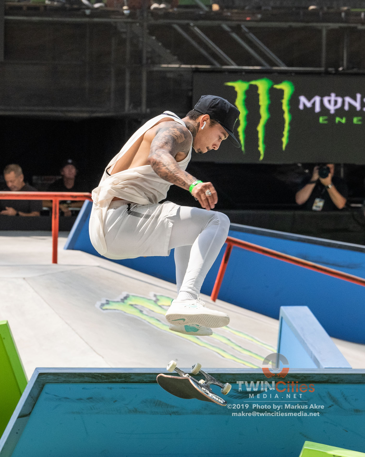 2019-X-Games-Day-4-Skateboard-Street-Best-Trick-1
