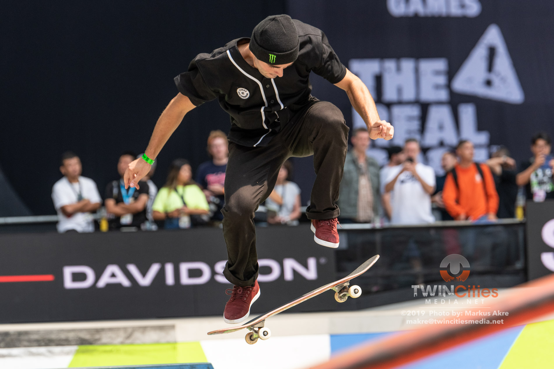 2019-X-Games-Day-4-Skateboard-Street-Best-Trick-10