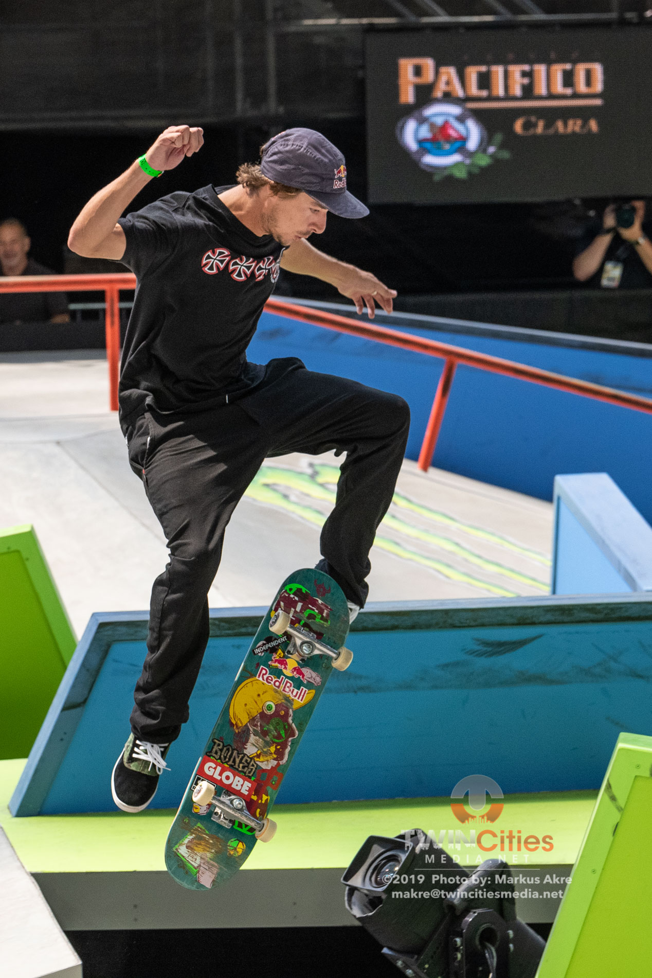 2019-X-Games-Day-4-Skateboard-Street-Best-Trick-3