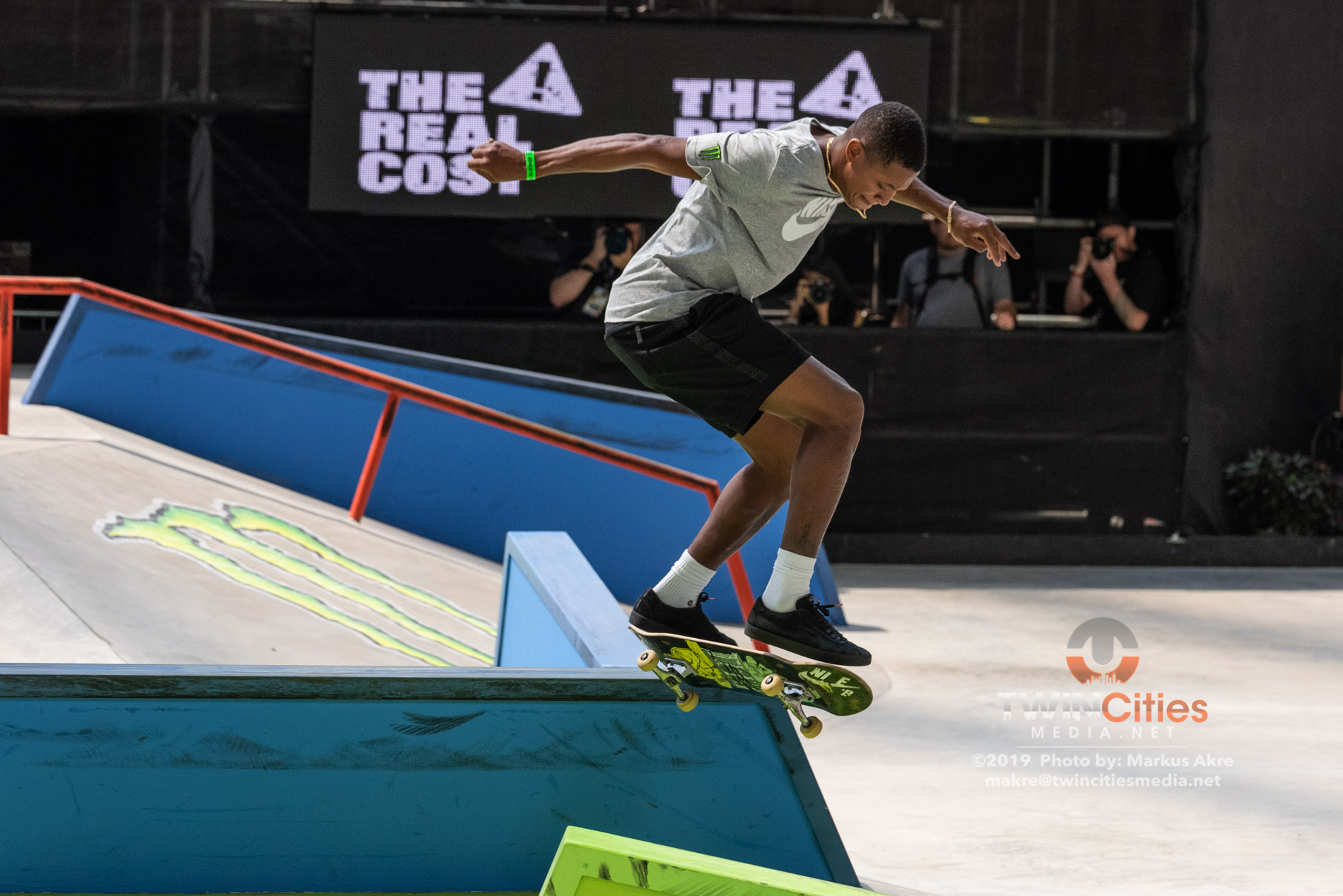 2019-X-Games-Day-4-Skateboard-Street-Best-Trick-4