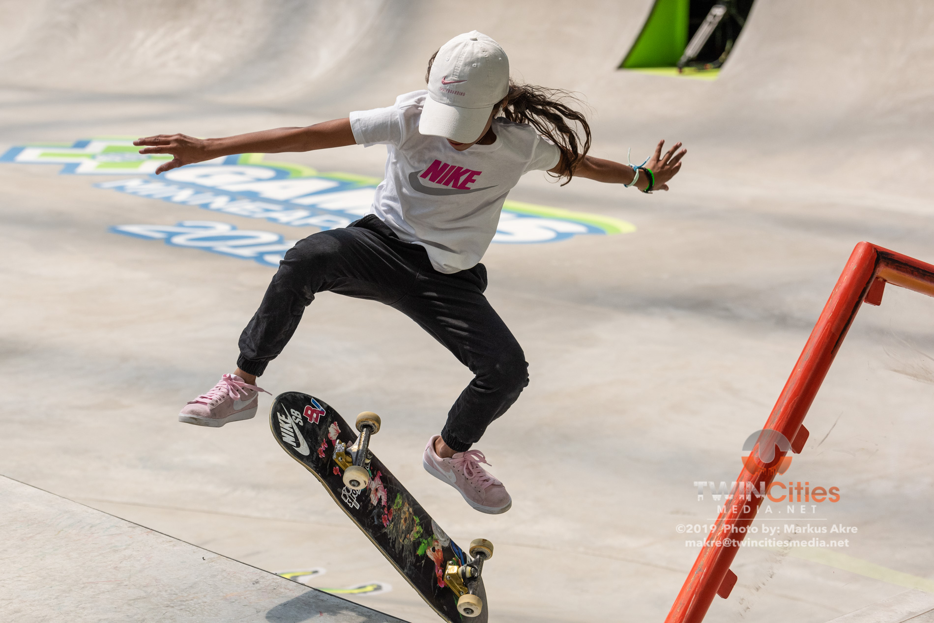 2019-X-Games-Day-4-Women-Skateboard-Street-4