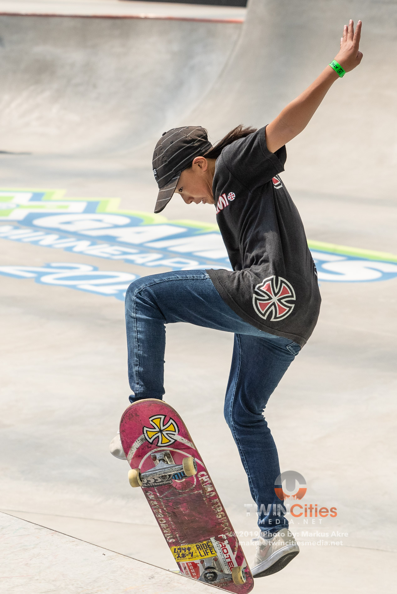 2019-X-Games-Day-4-Women-Skateboard-Street-7