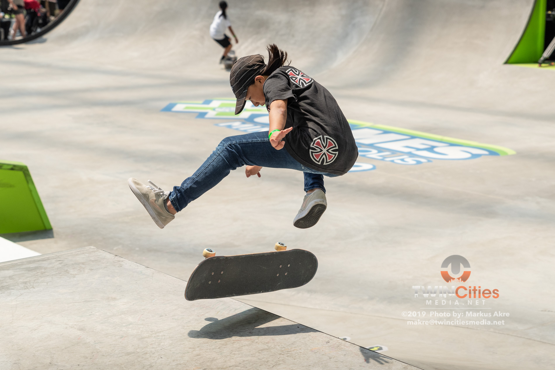 2019-X-Games-Day-4-Women-Skateboard-Street-8