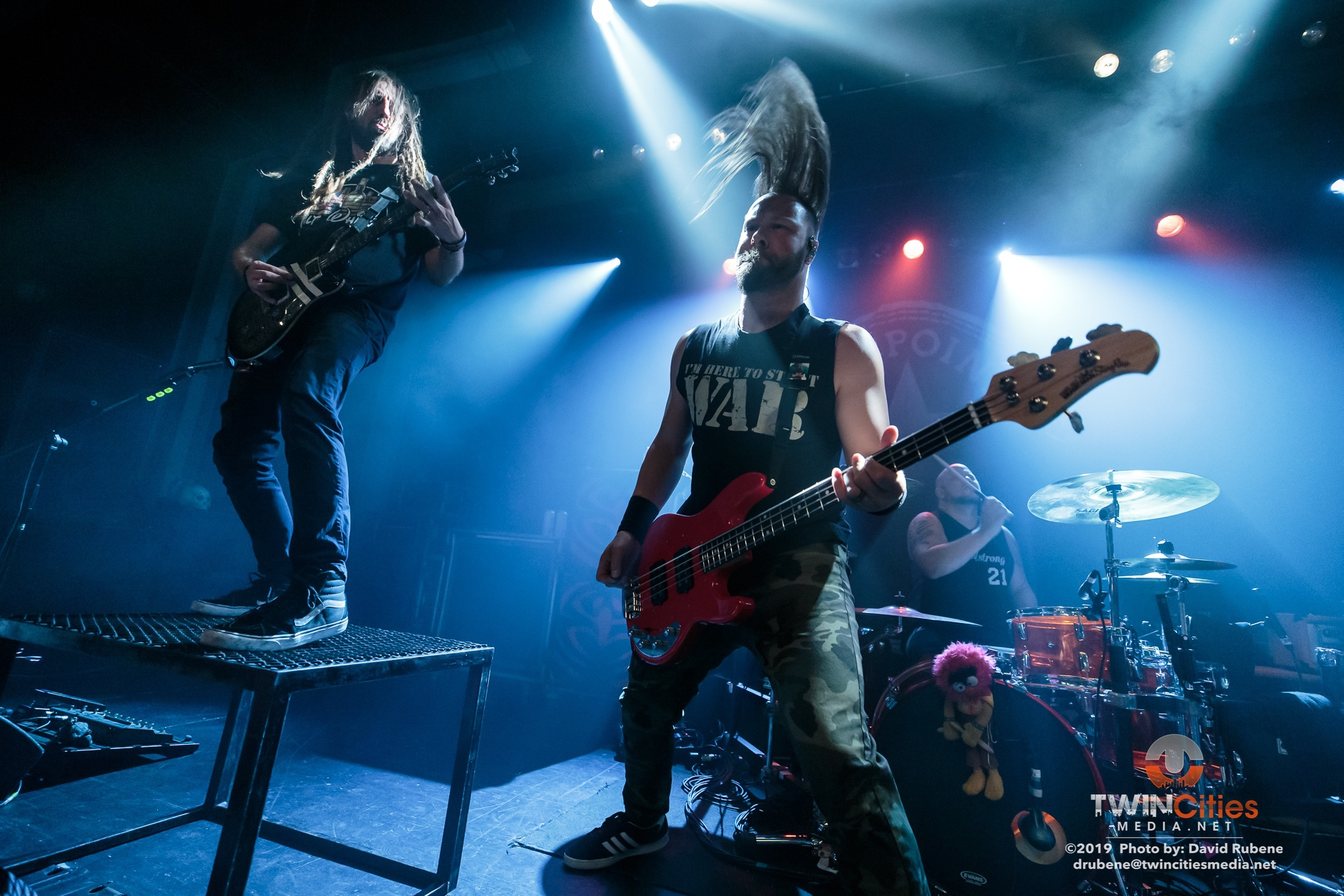 20190807-Nonpoint-101