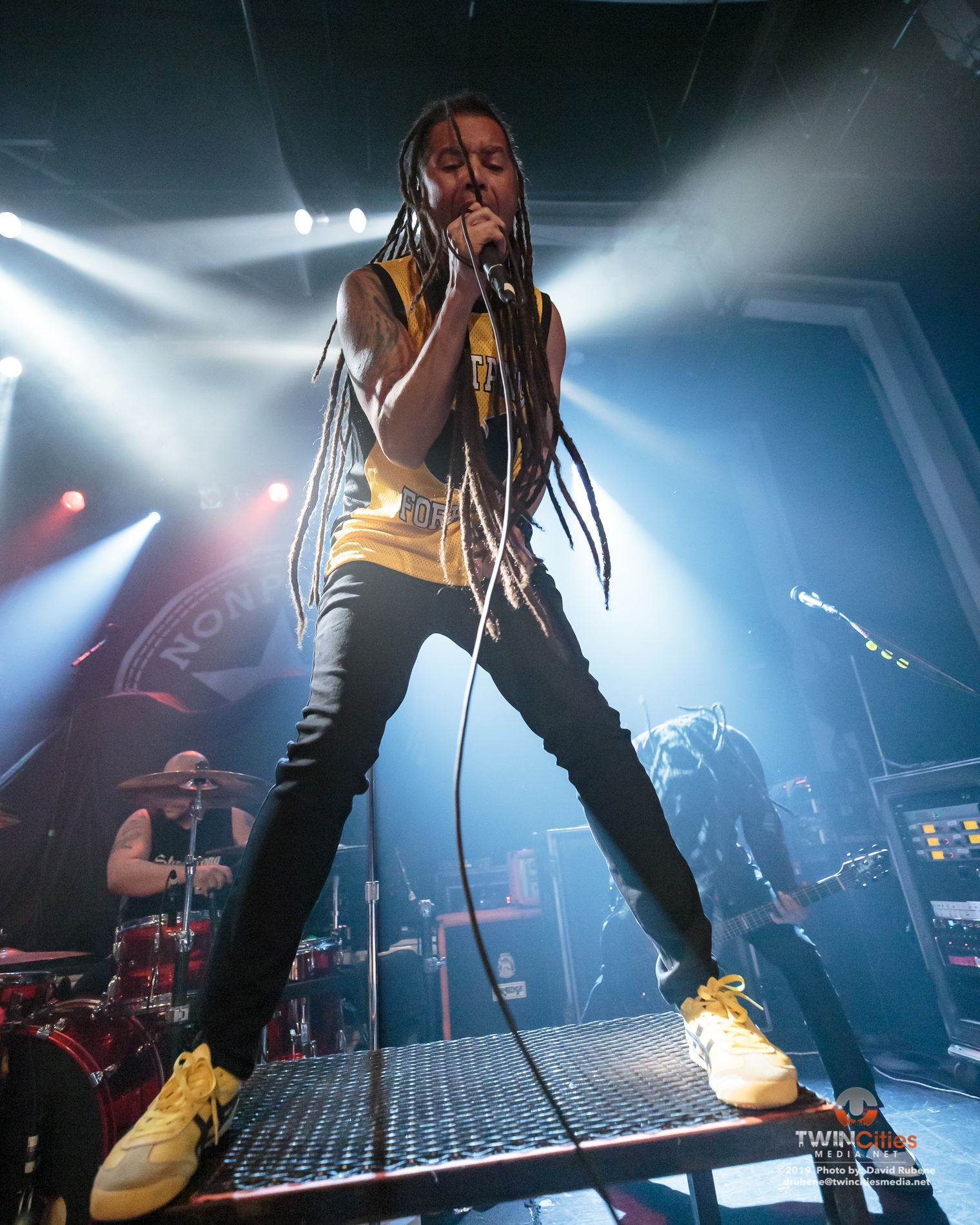 20190807-Nonpoint-102