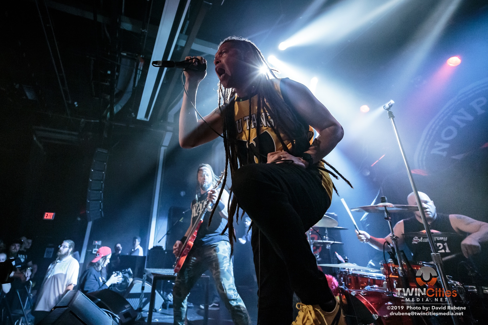 20190807-Nonpoint-103