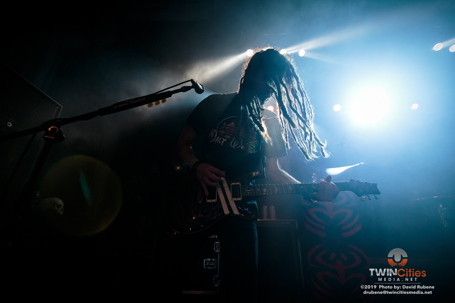 20190807-Nonpoint-105