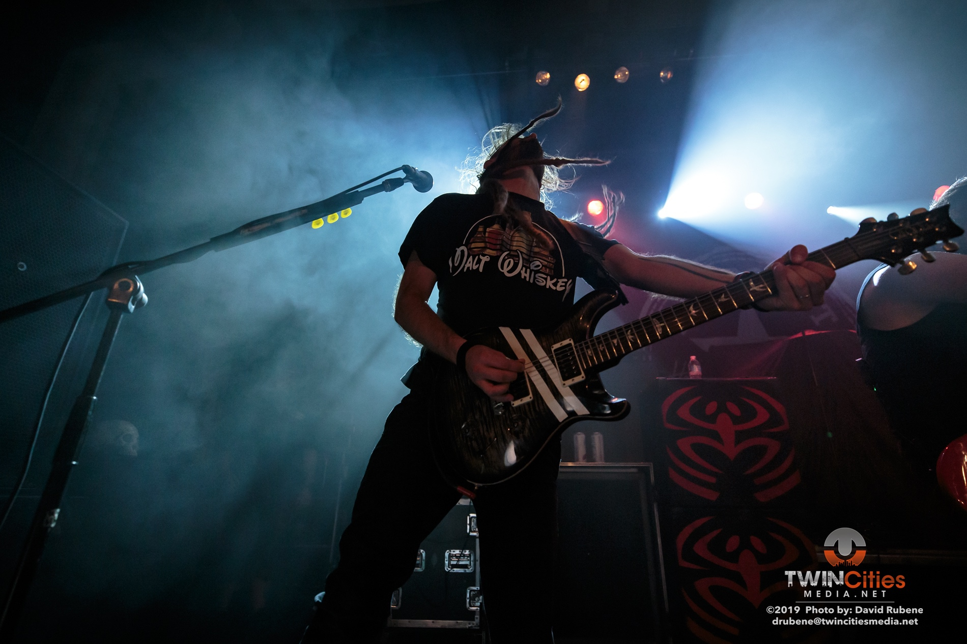 20190807-Nonpoint-106