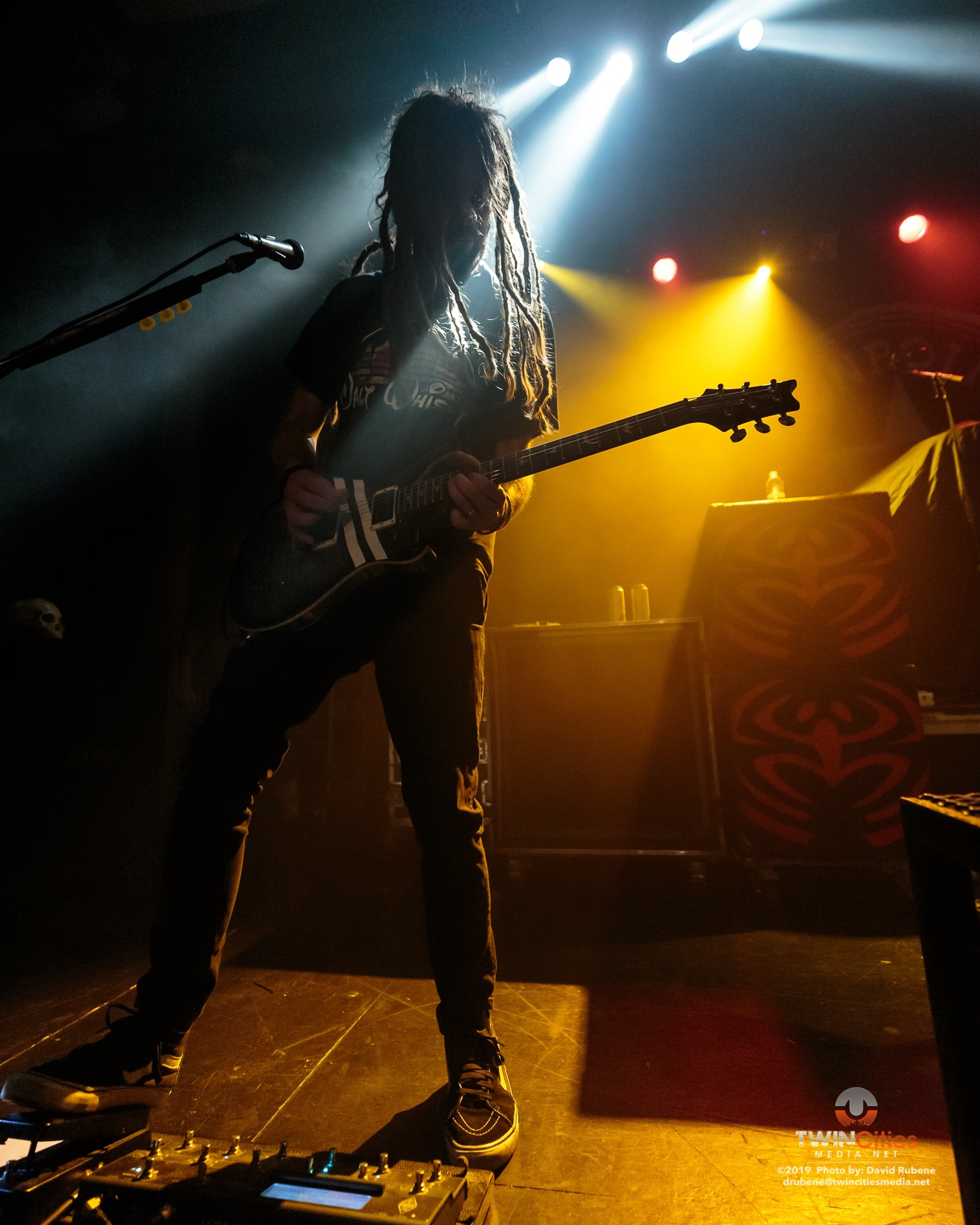 20190807-Nonpoint-107