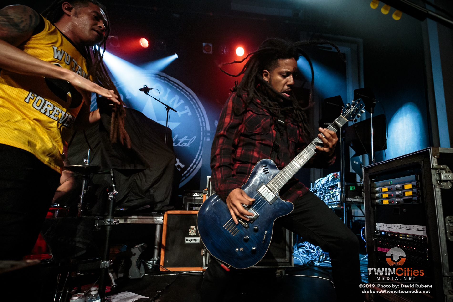 20190807-Nonpoint-109