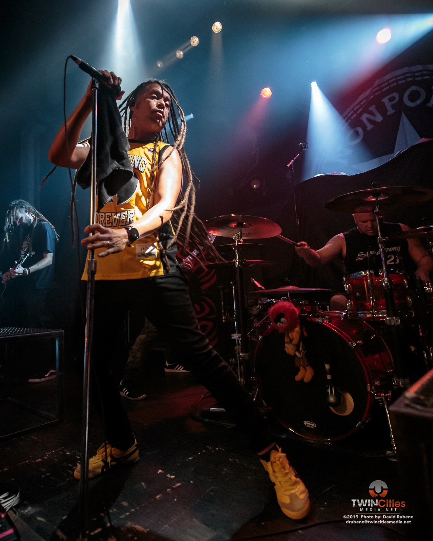 20190807-Nonpoint-111