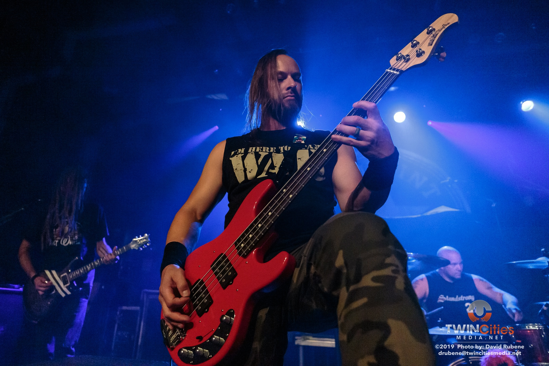20190807-Nonpoint-112