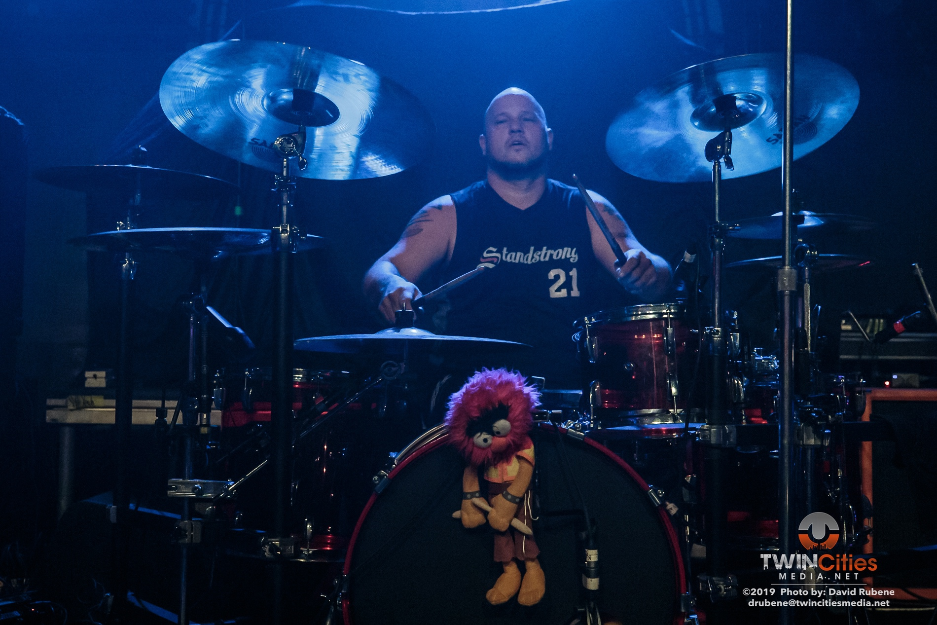 20190807-Nonpoint-113