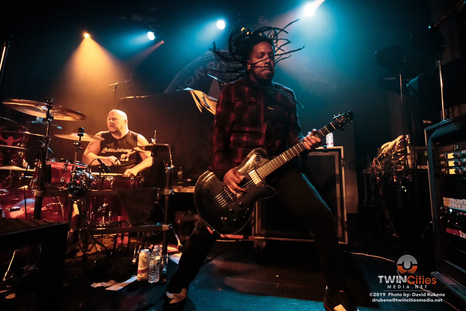 20190807-Nonpoint-114
