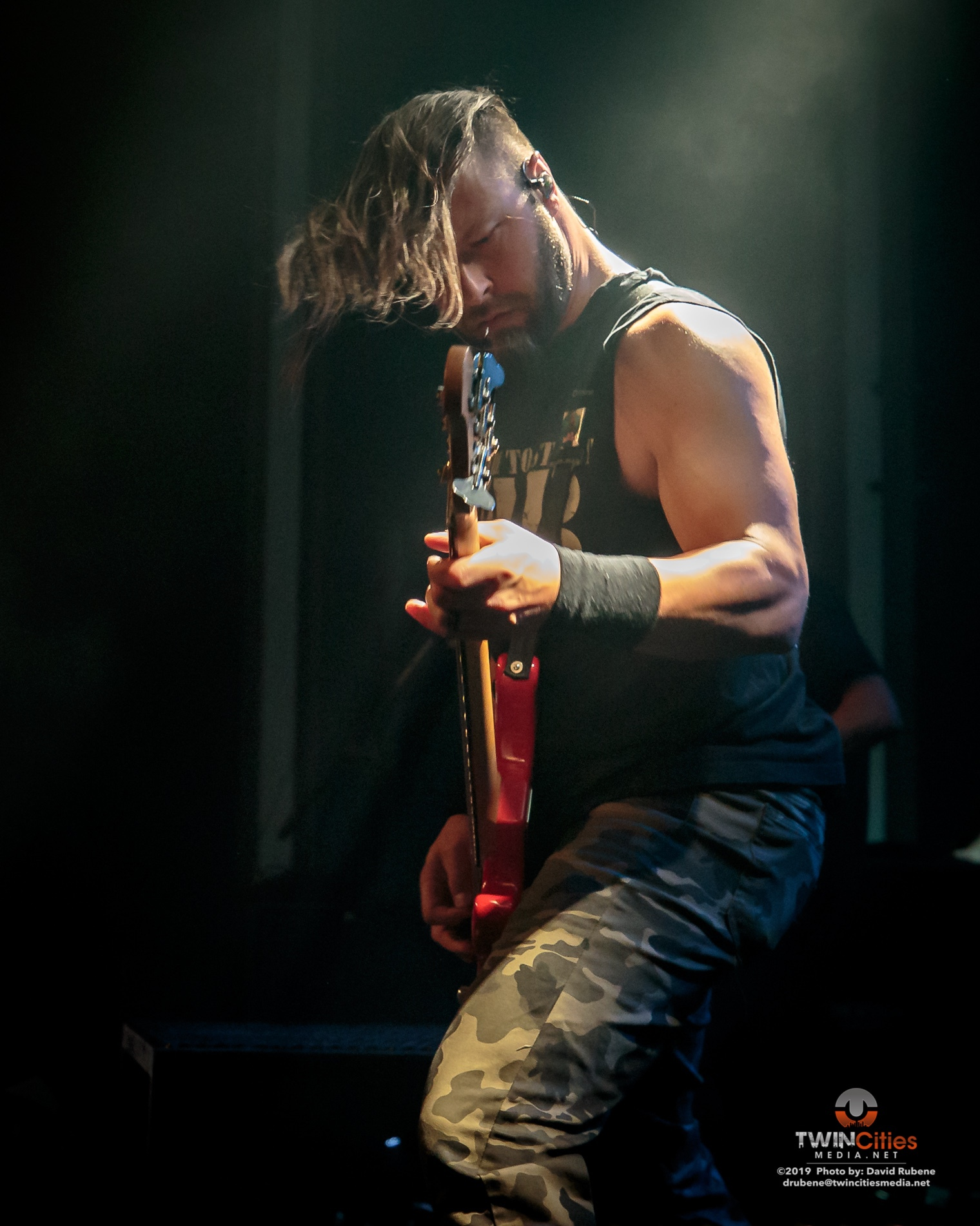 20190807-Nonpoint-115