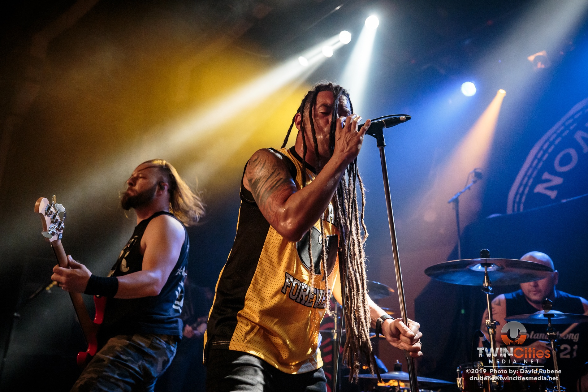 20190807-Nonpoint-117