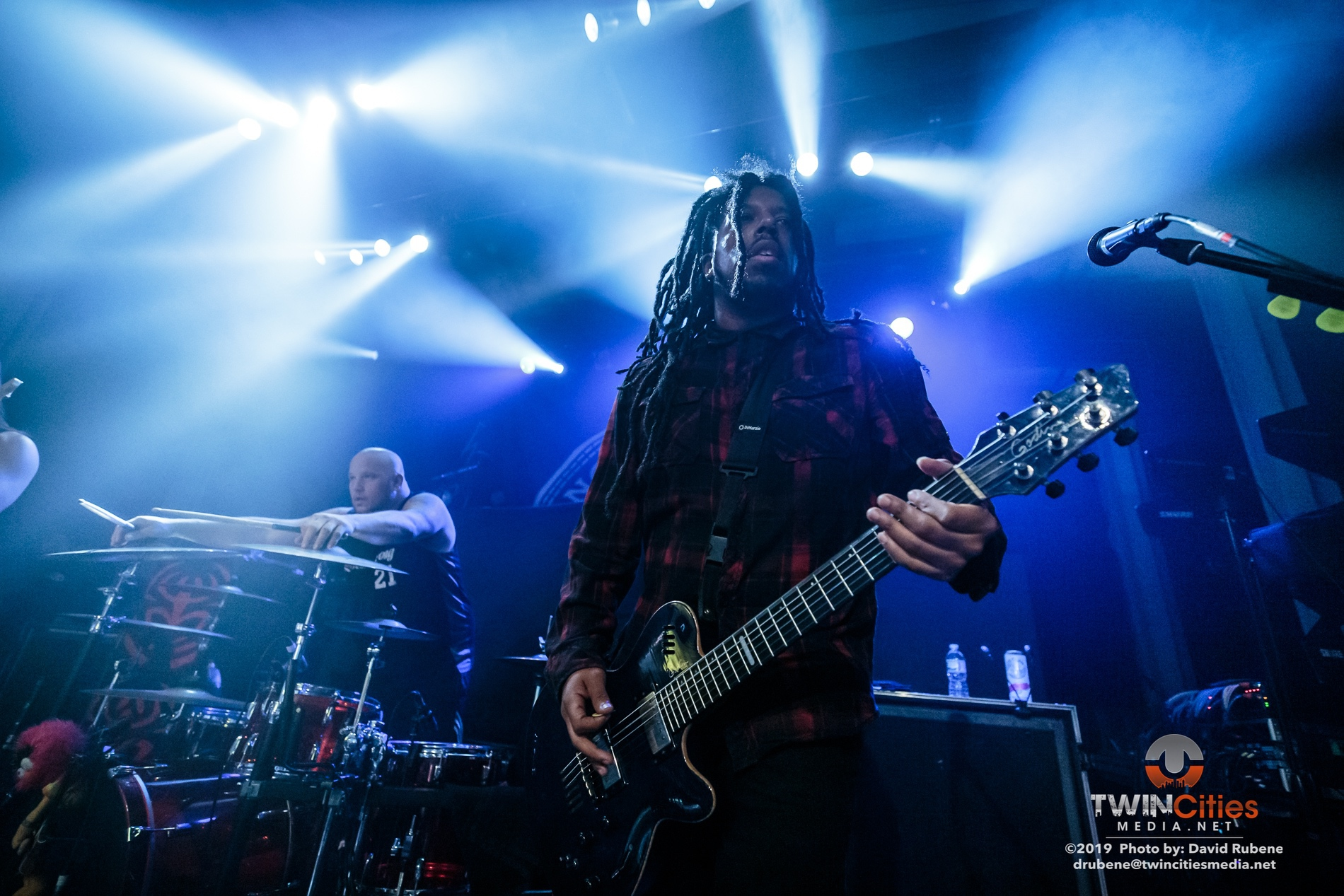 20190807-Nonpoint-120