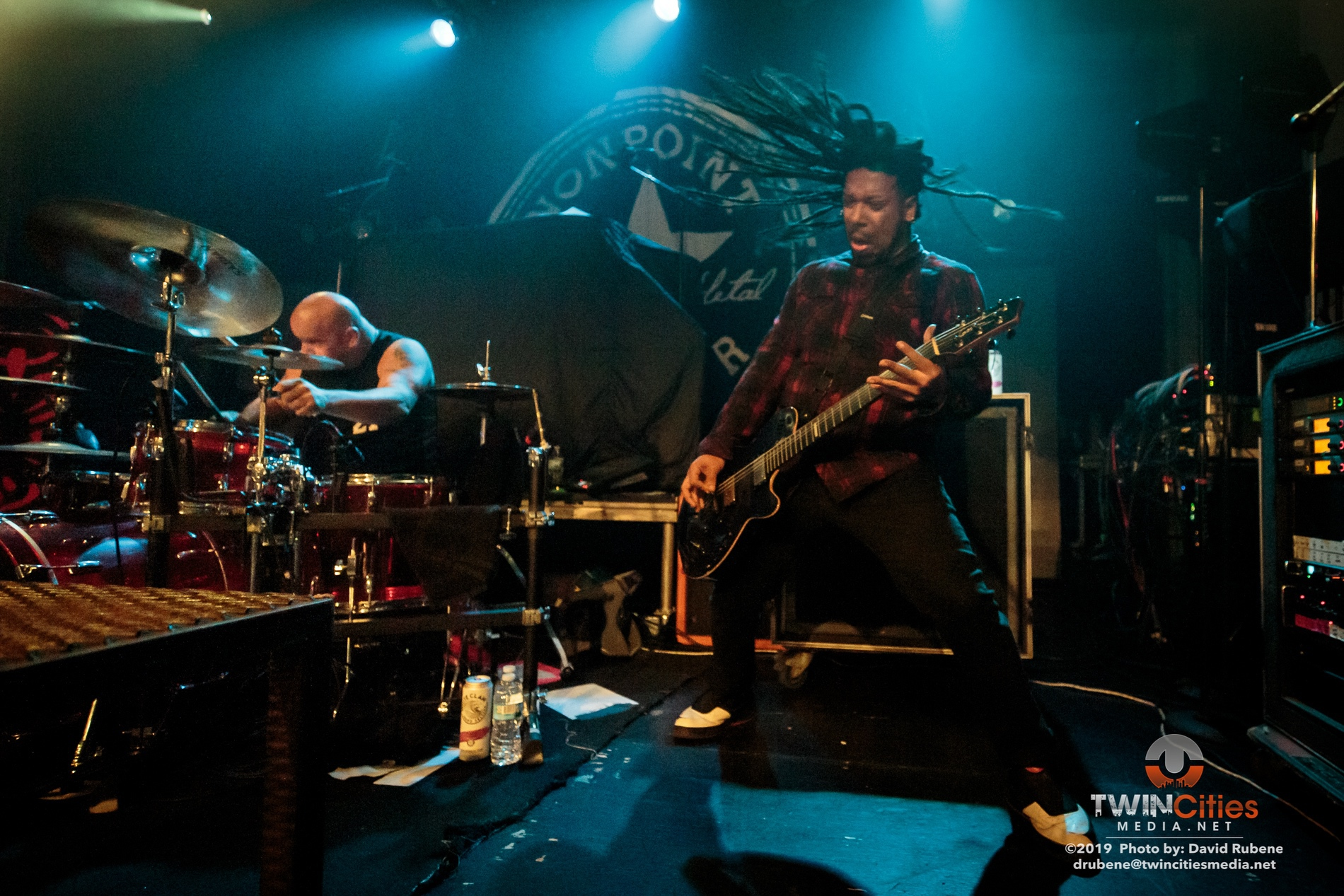 20190807-Nonpoint-122