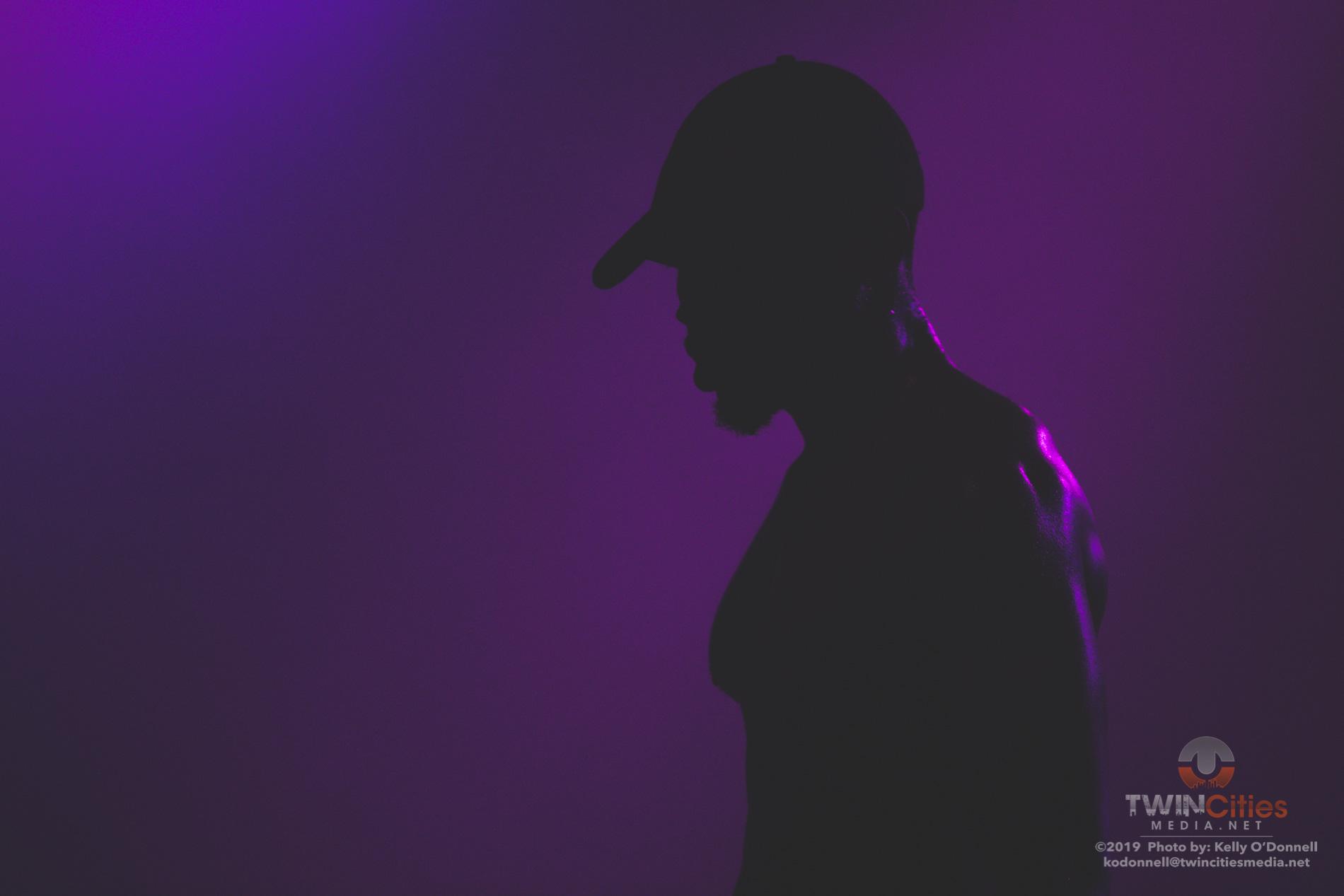 20190813-DenzelCurry-12