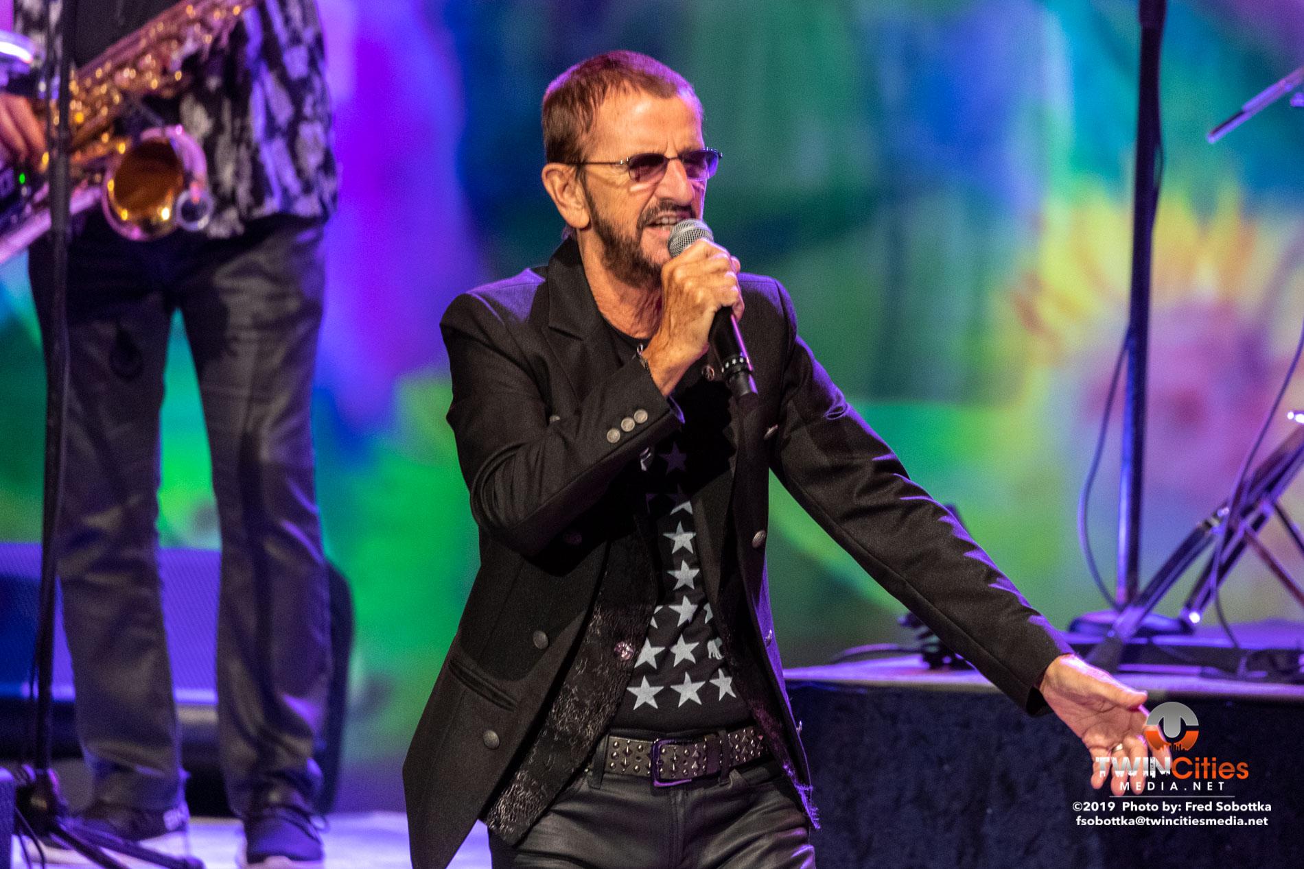 Ringo-02