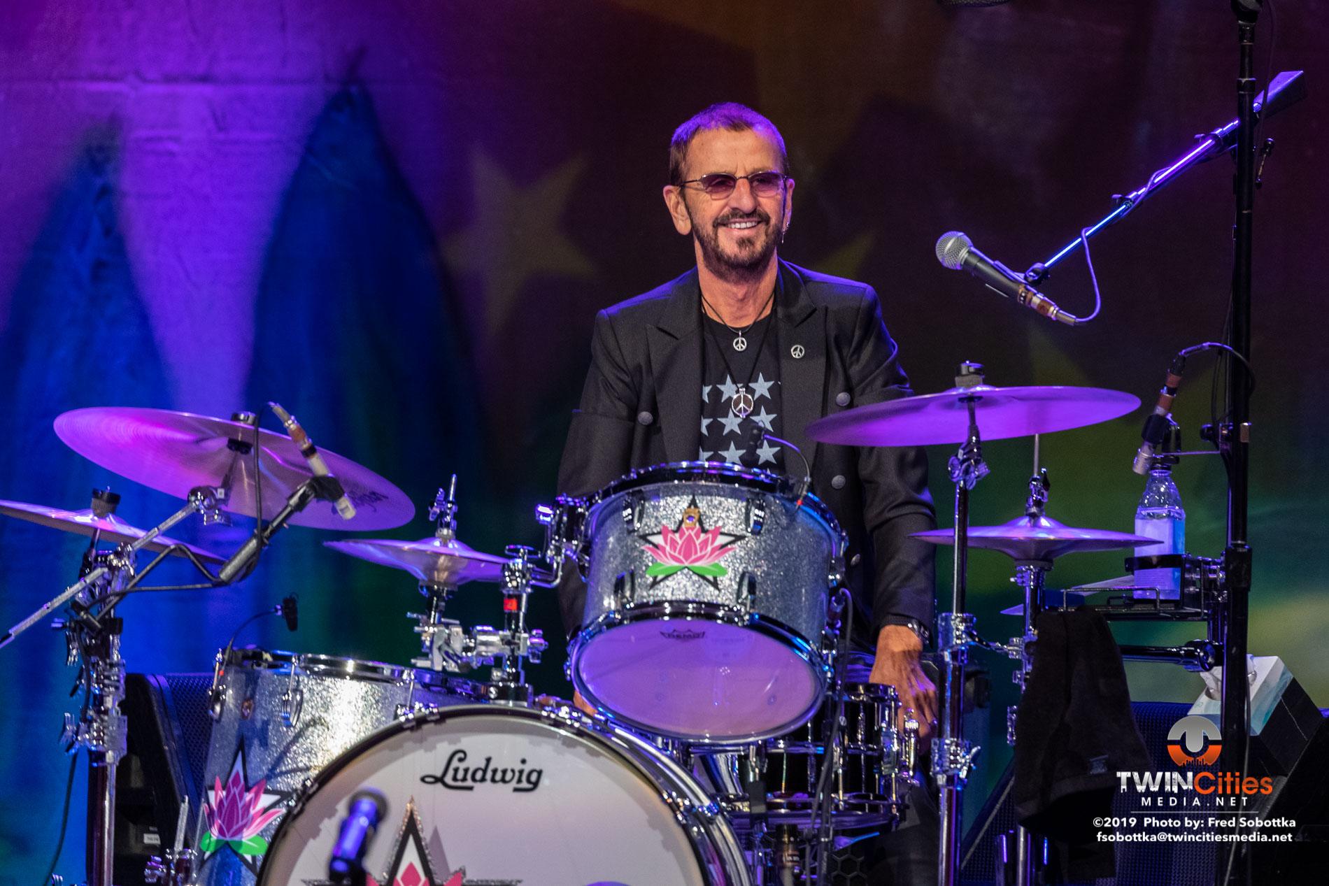 Ringo-09