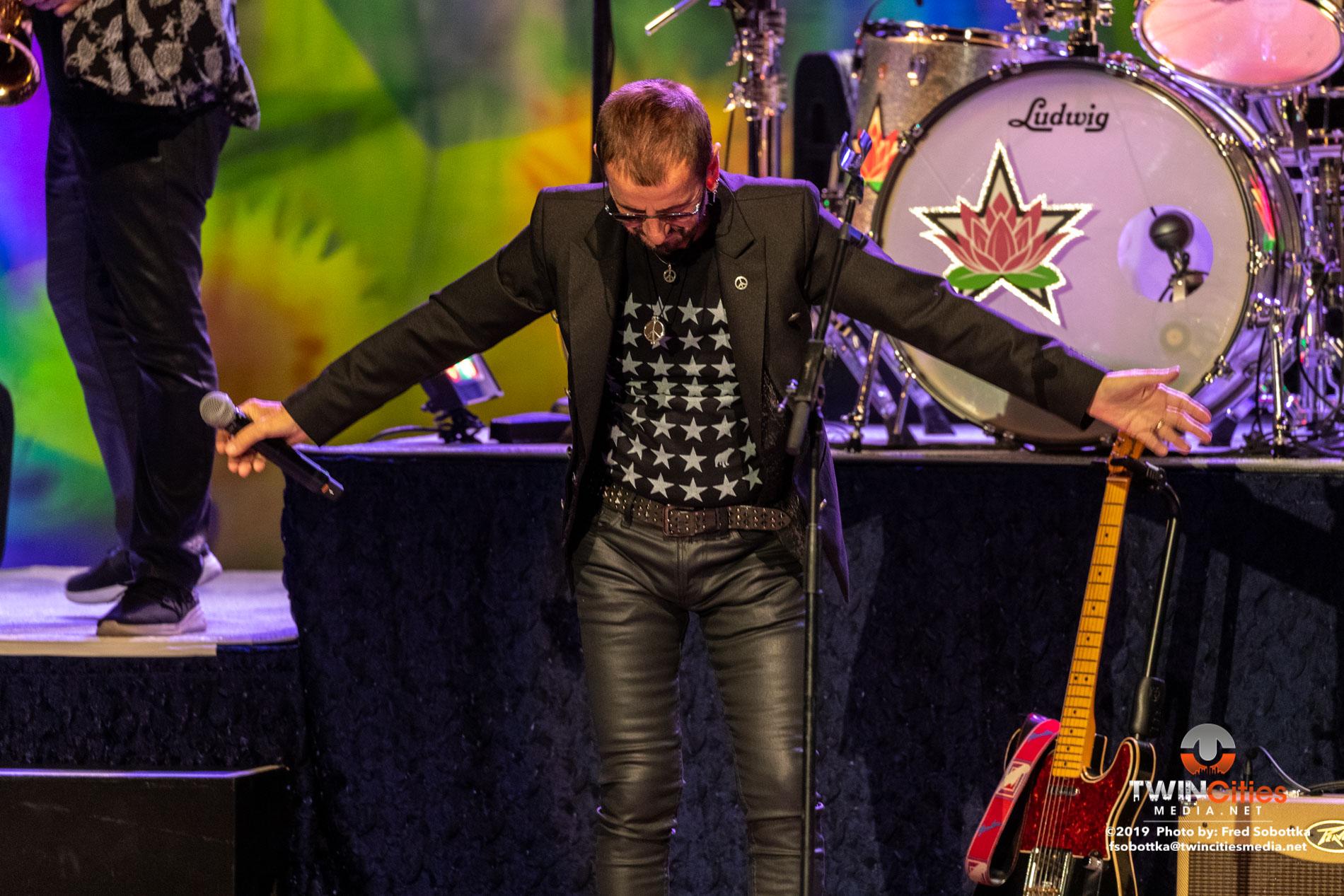 Ringo-16