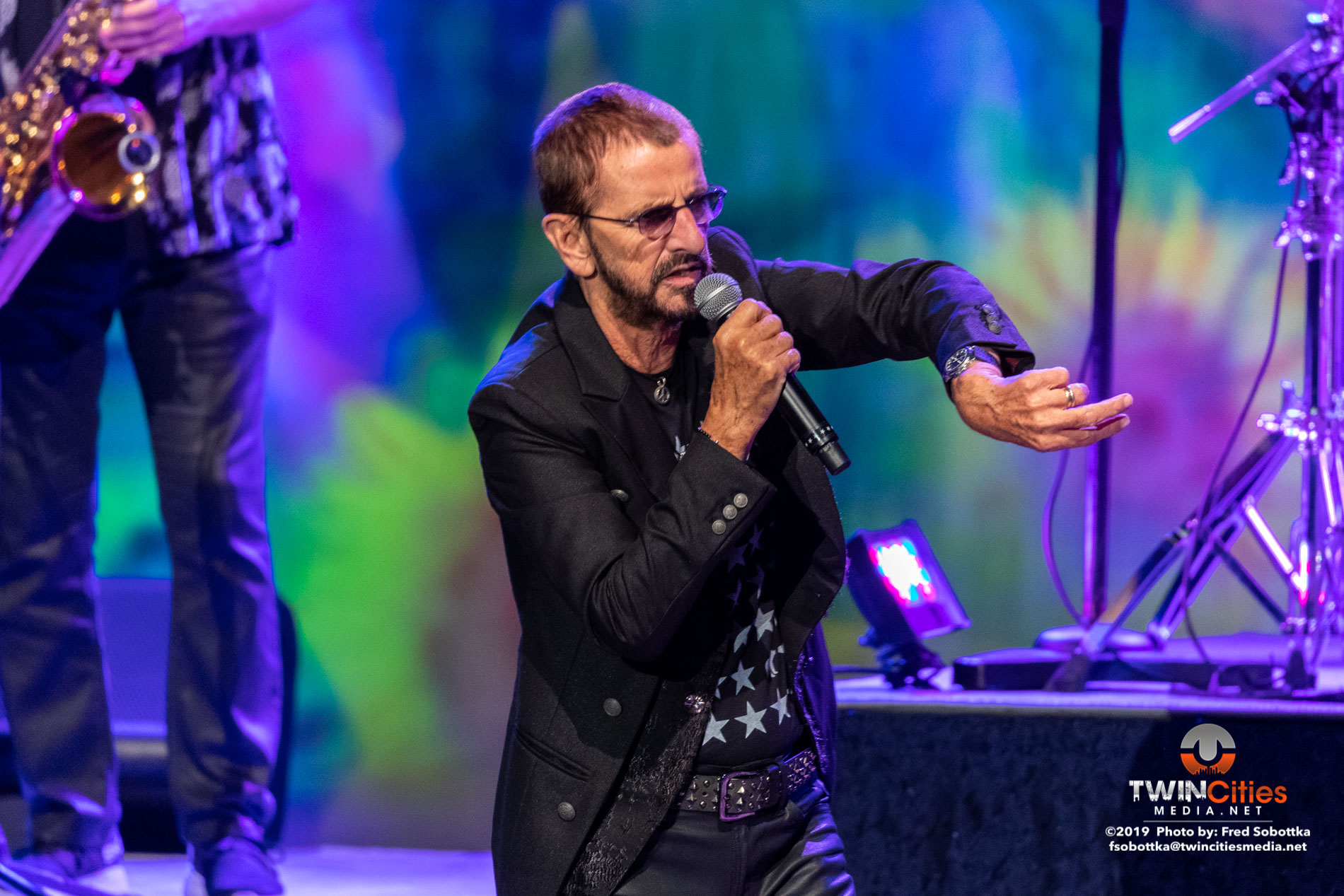 Ringo-18