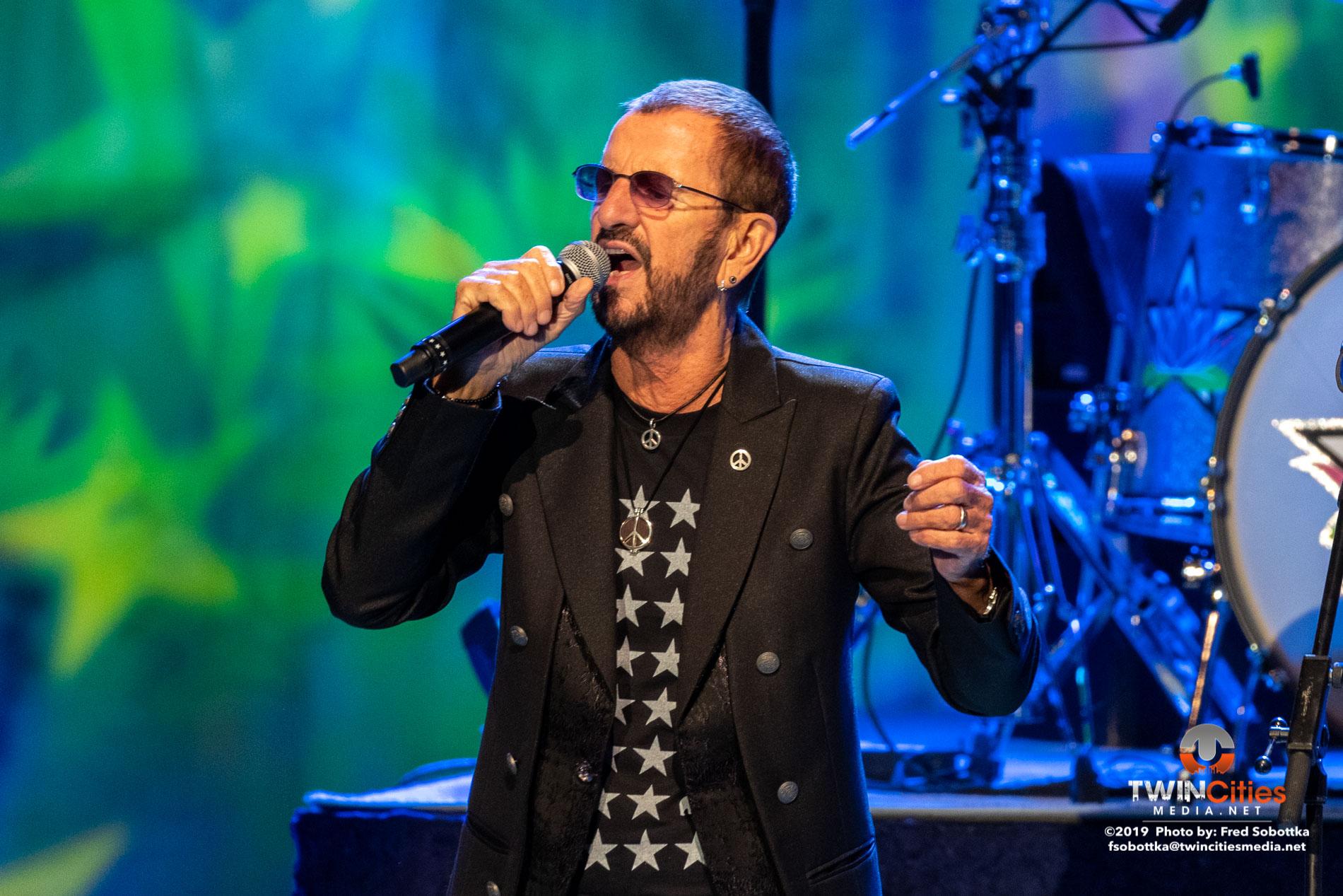 Ringo-19