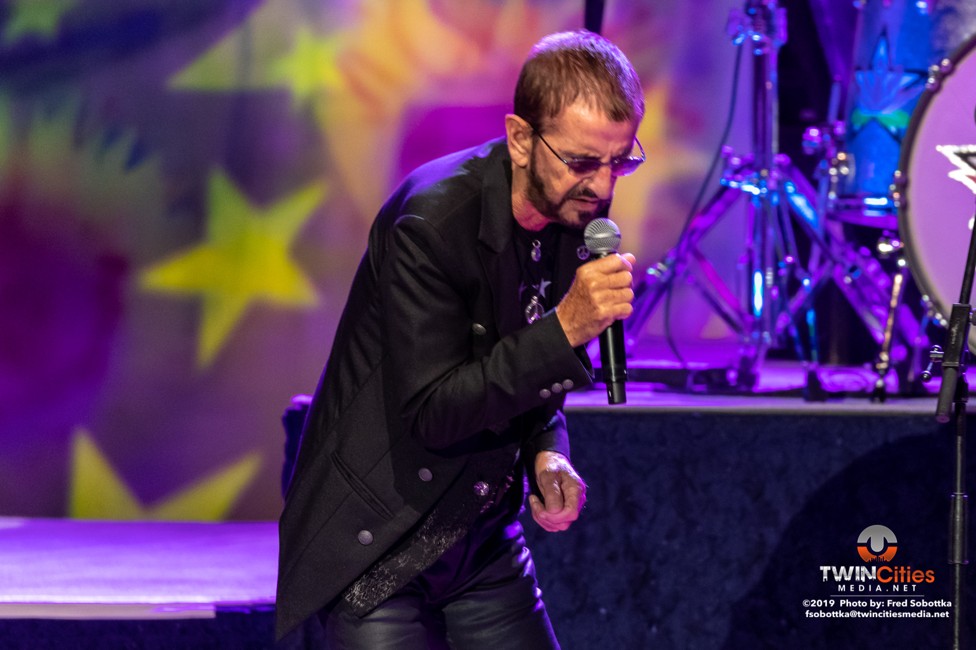 Ringo-21