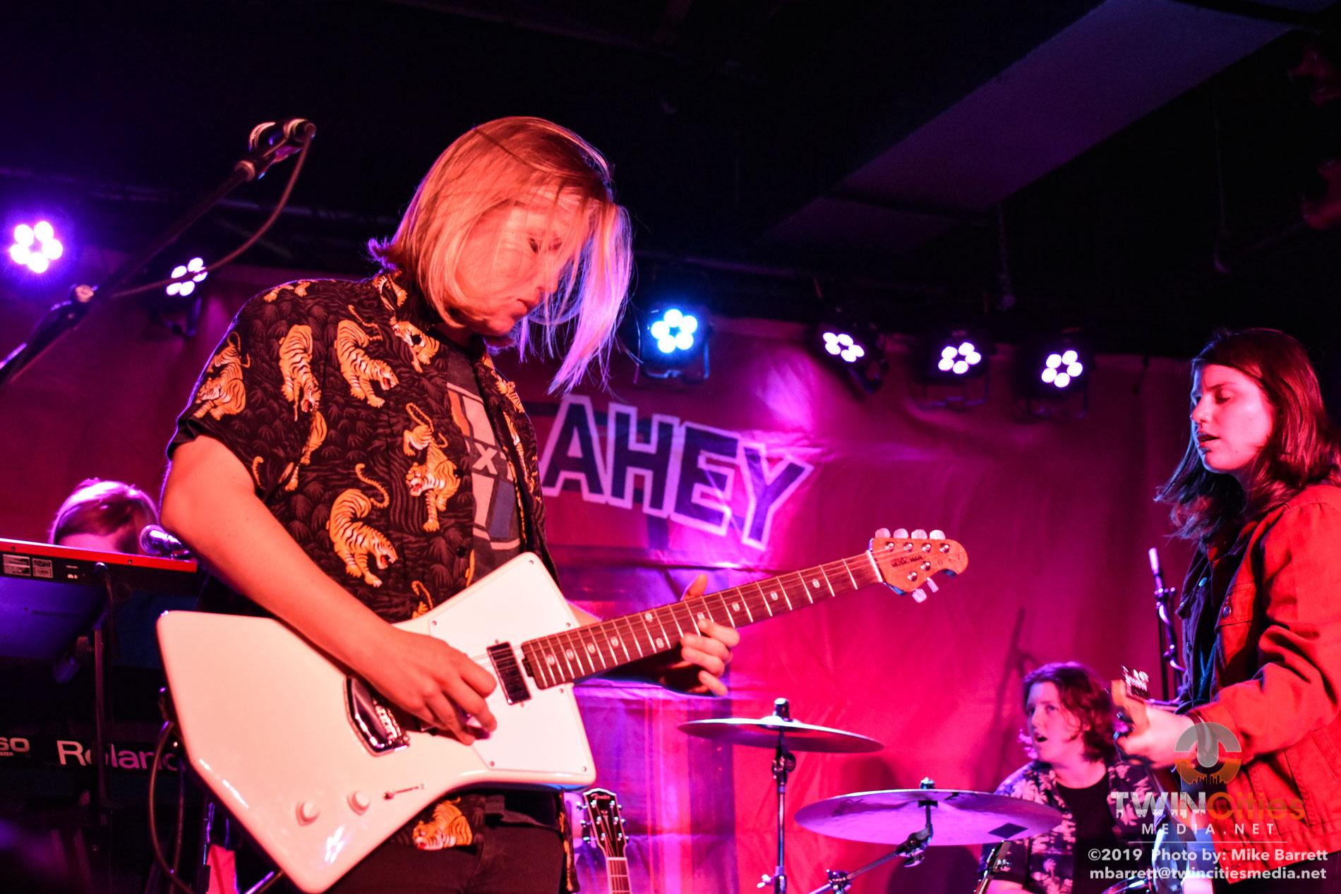 Alex-Lahey-5