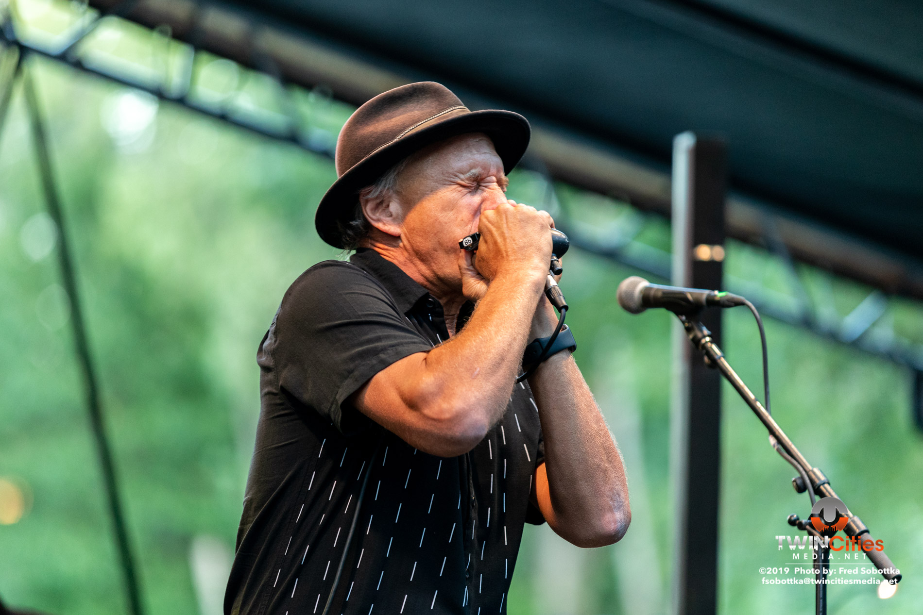 Paul-Metsa-and-Sonny-Earl-07