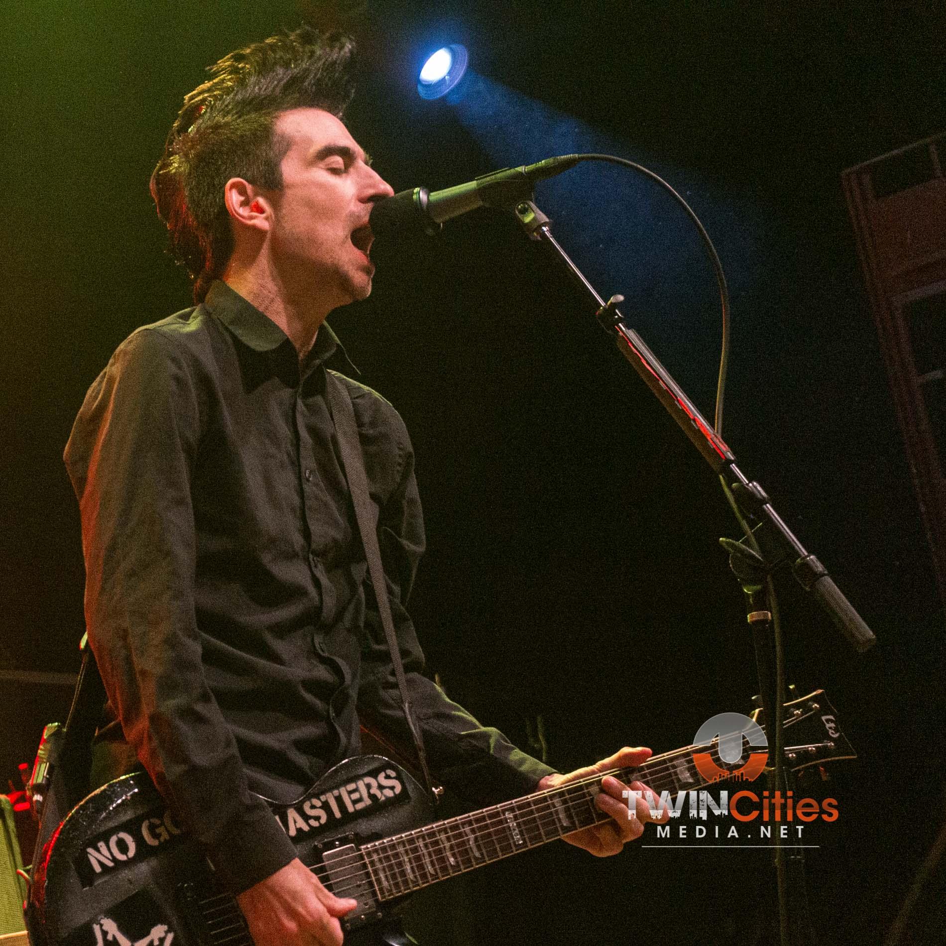 Anti-Flag-3