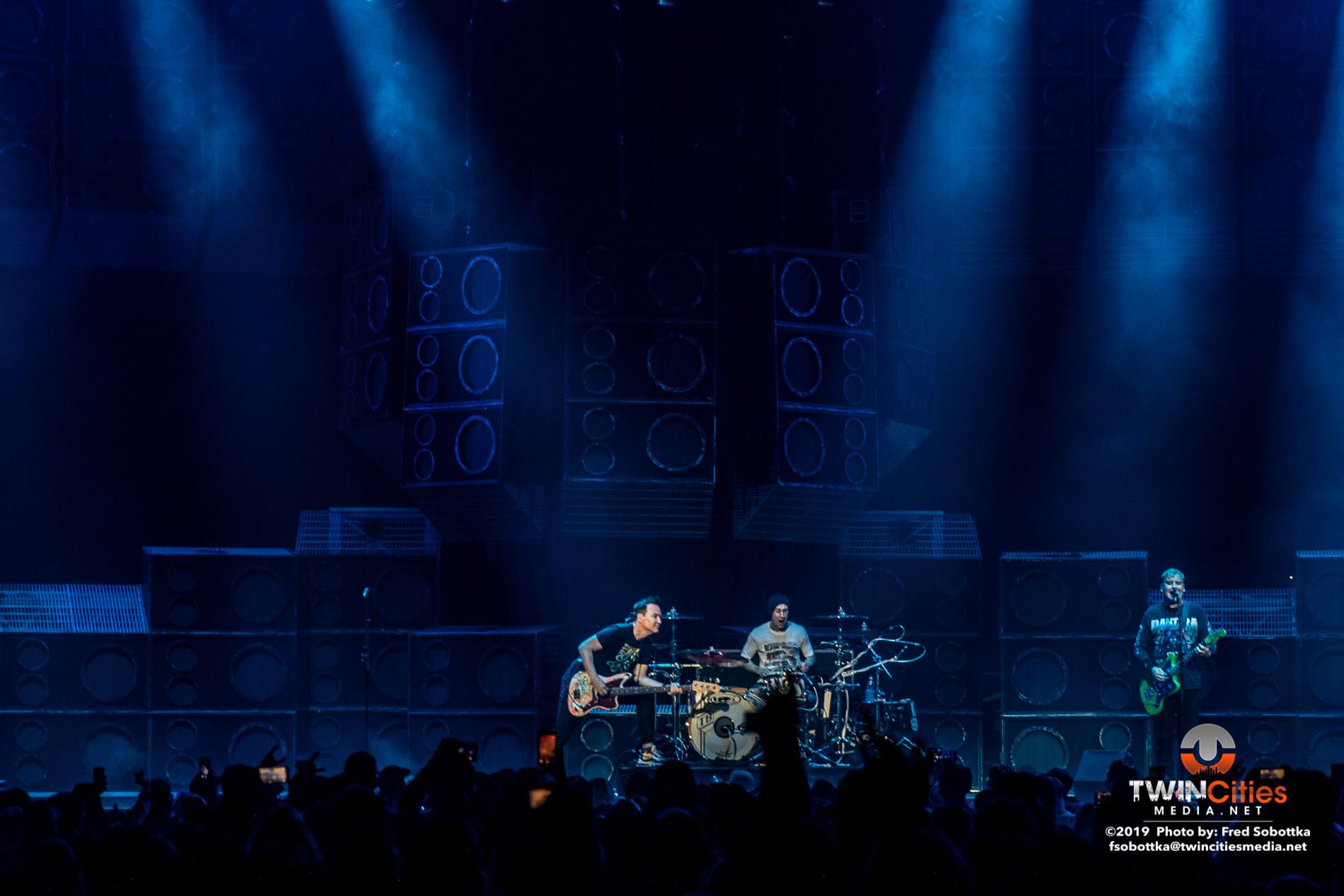 Blink-182-04