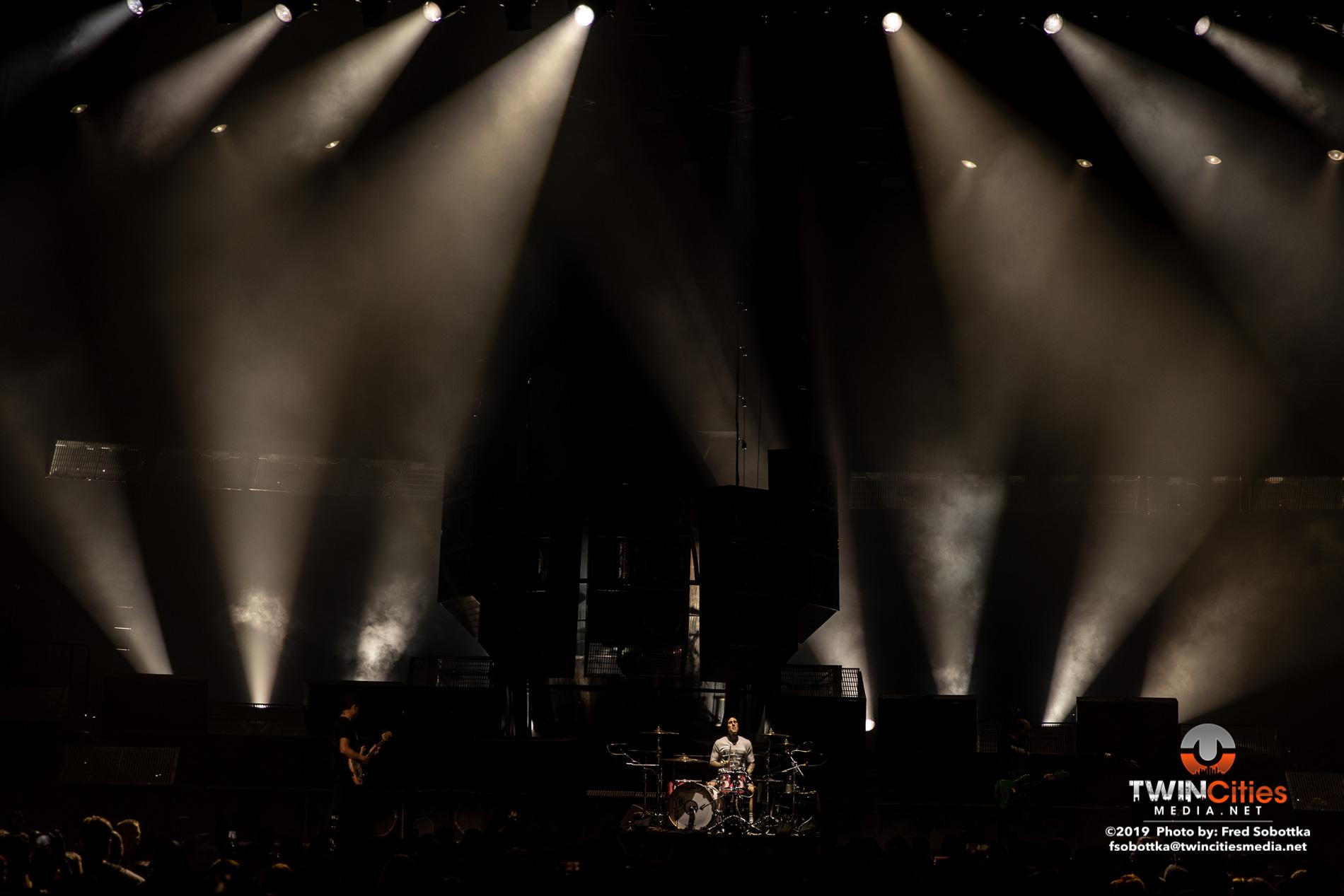 Blink-182-07
